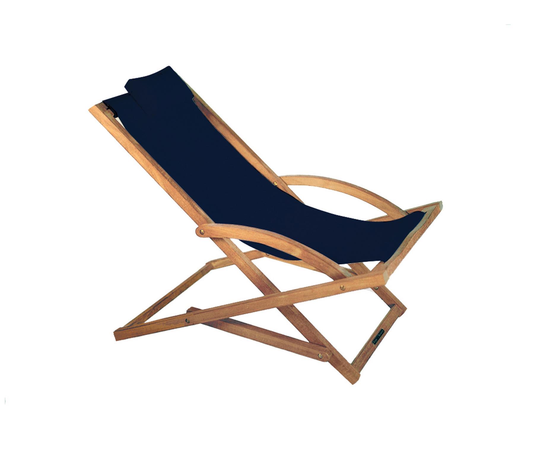 Cool Beacher 65 Folding Relax Chair Architonic Evergreenethics Interior Chair Design Evergreenethicsorg