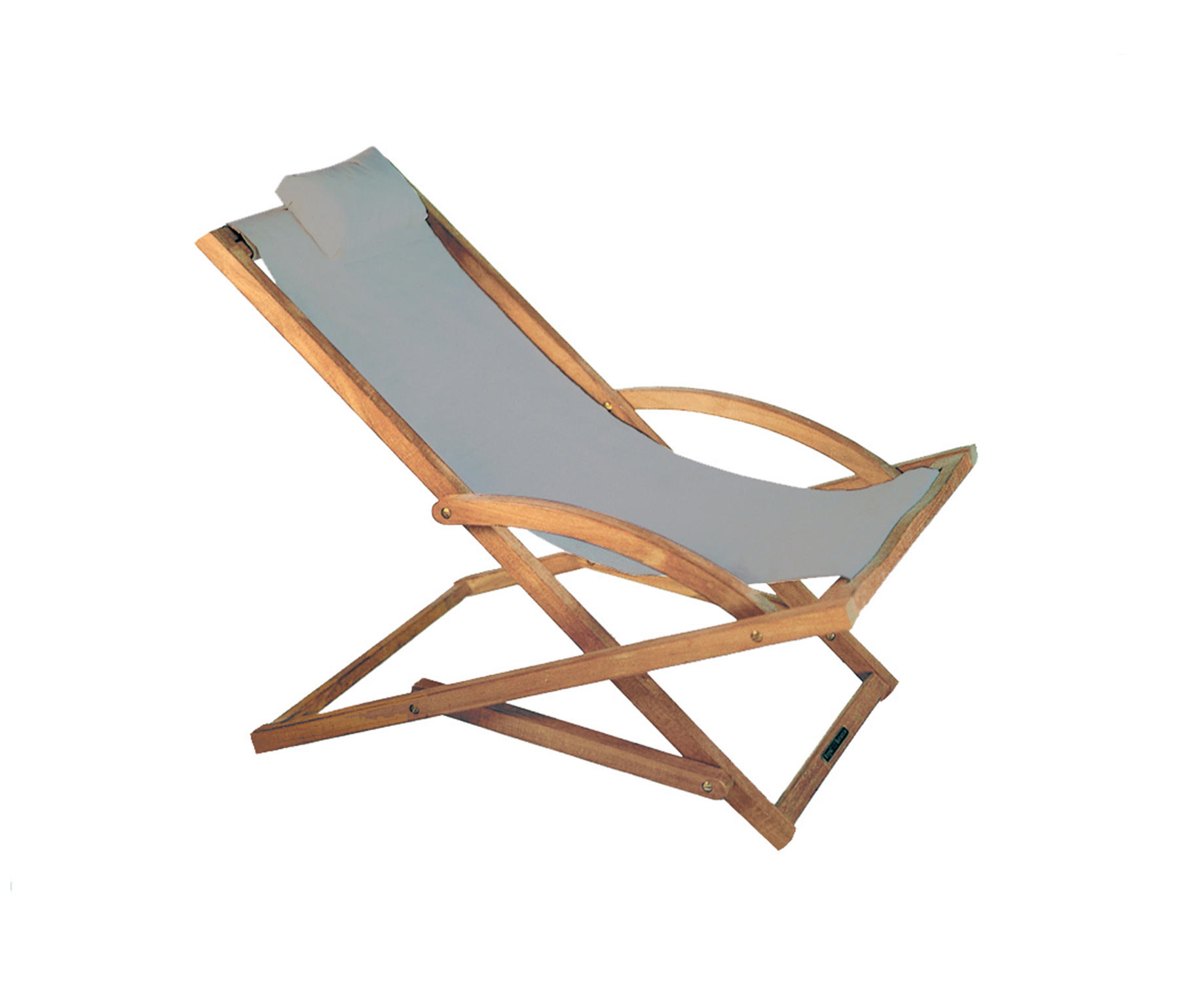 beacher 65 folding relax chair sun loungers from royal botania