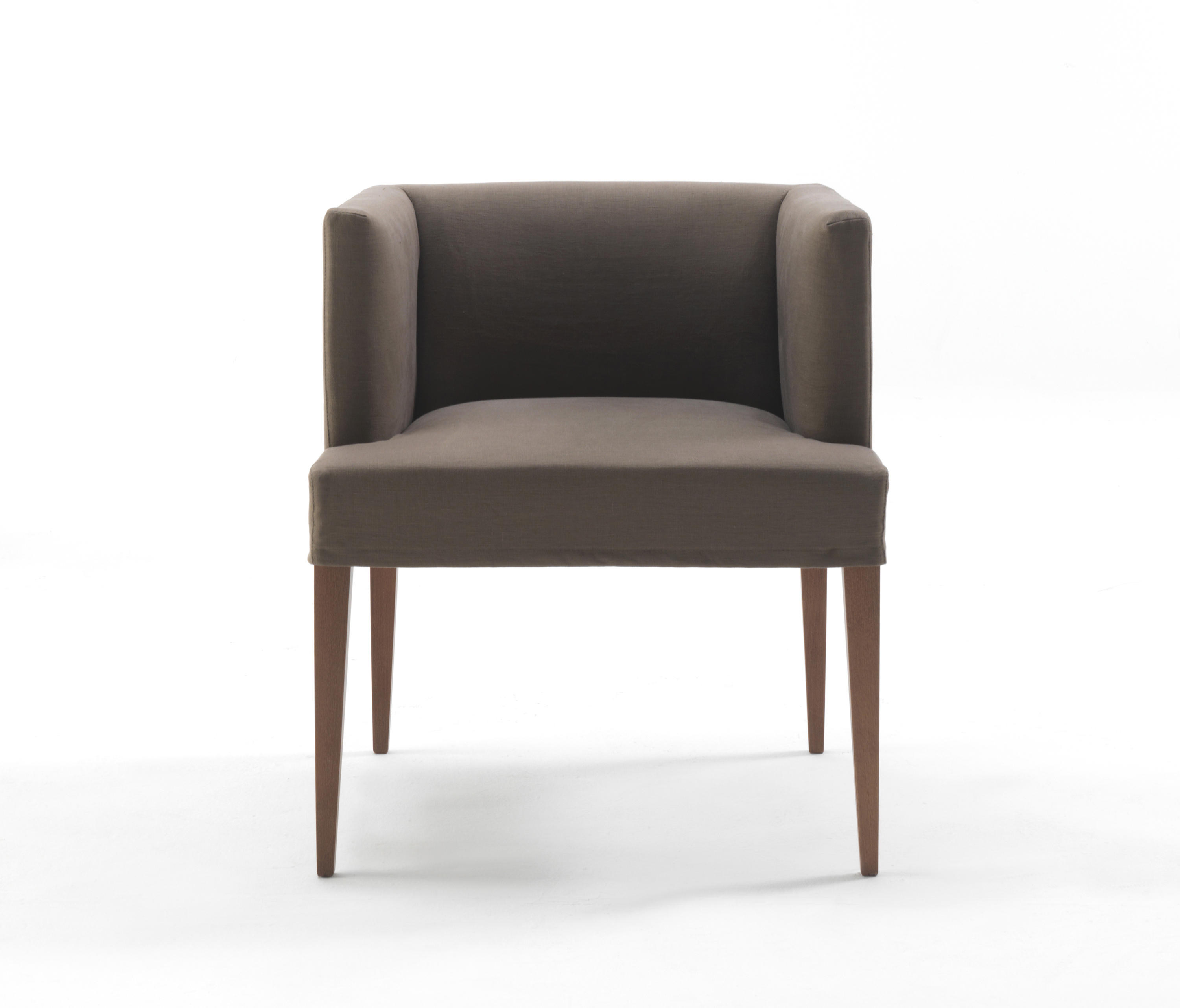 Adele Junior Visitors Chairs Side Chairs From Frigerio