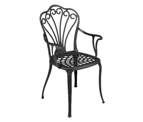 Armonia armchair by Fast | Chairs  sc 1 st  Architonic & ARMONIA ARMCHAIR - Chairs from Fast | Architonic