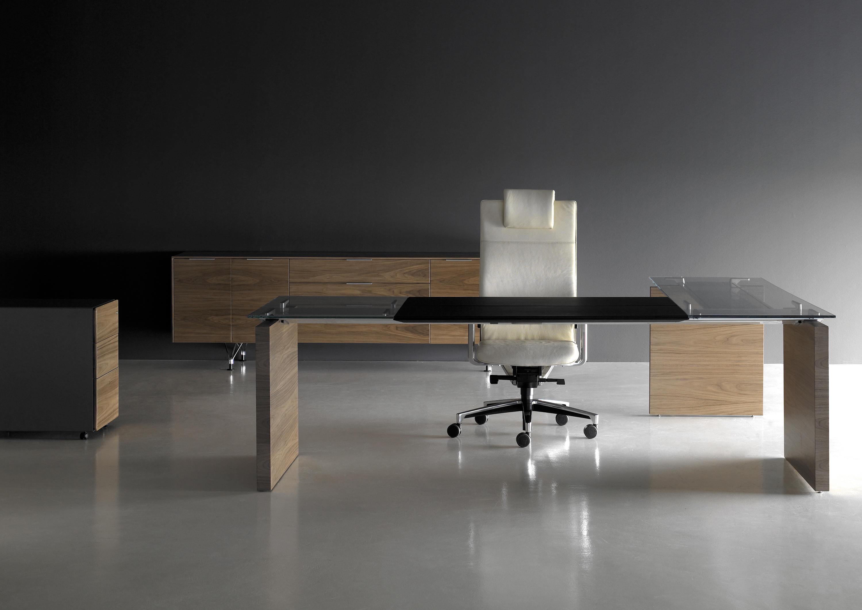 Mobiliario oficina granada latest mobiliario de oficina for Muebles de oficina ocasion