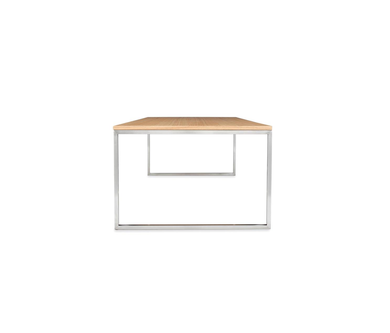 Rubik Coffee Table Couchtische Von Design Within Reach