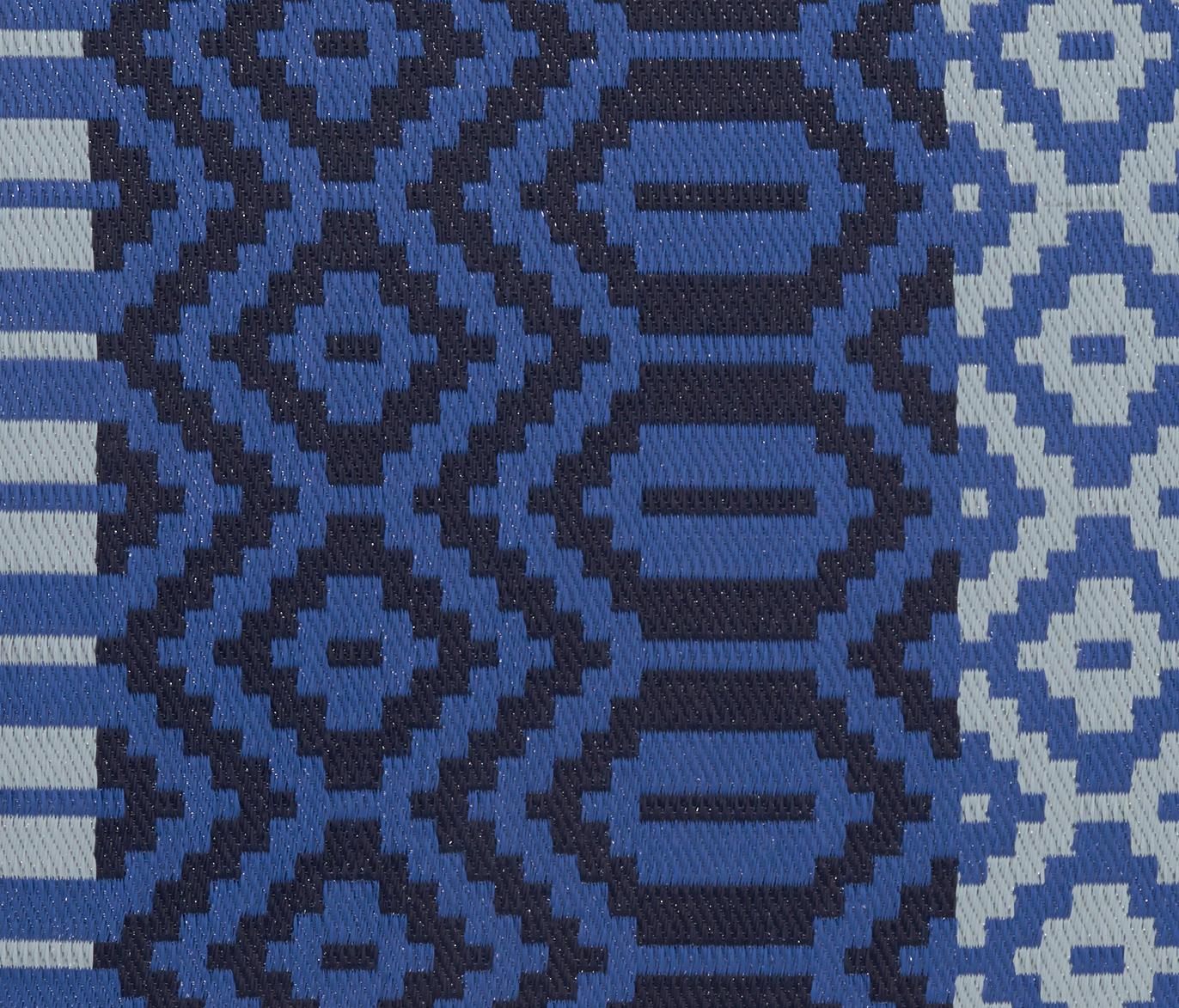 feldis tapis en plastique tapis d 39 ext rieurs de atelier. Black Bedroom Furniture Sets. Home Design Ideas