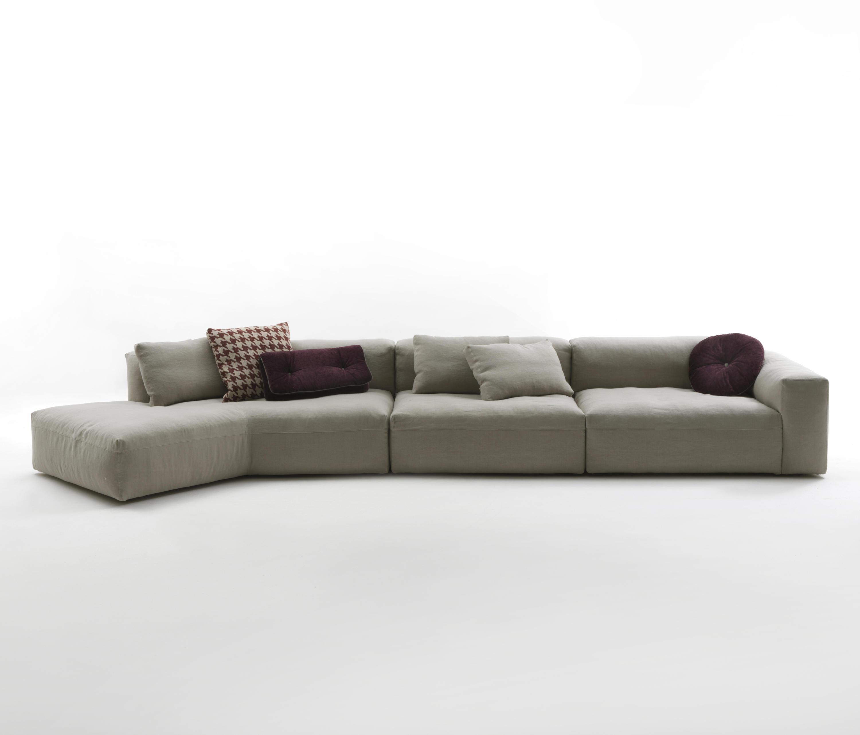 hussen fr polstermbel awesome gallery of husse sesselbezug fr sessel ikea pong with hussen fr. Black Bedroom Furniture Sets. Home Design Ideas