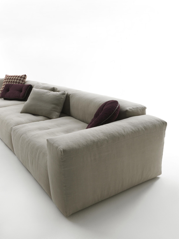 COOPER - Sofas von Frigerio | Architonic