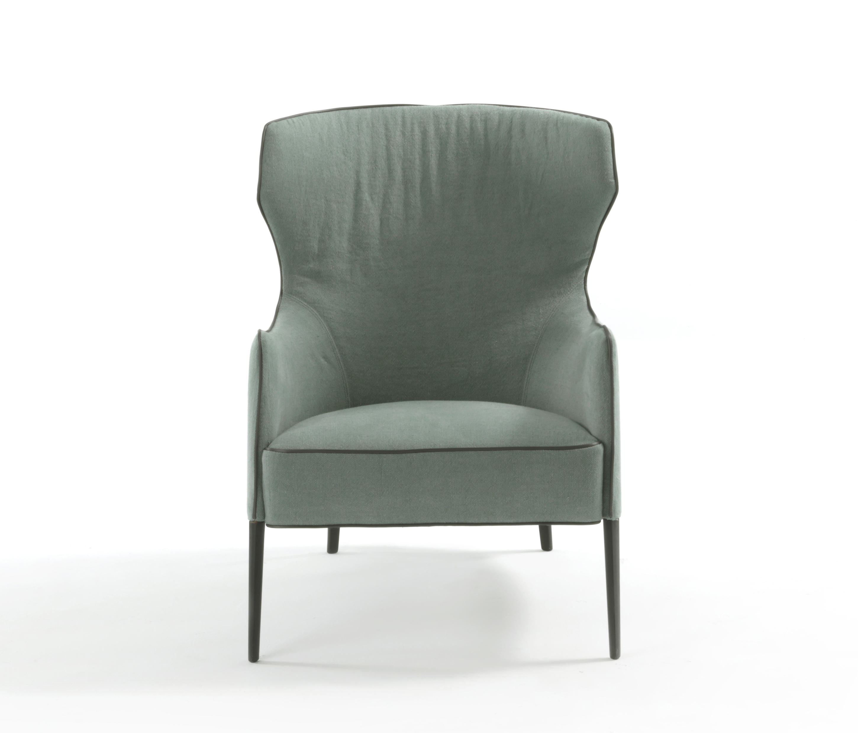 CROSBY BERGÈRE By Frigerio | Armchairs CROSBY BERGÈRE By Frigerio |  Armchairs ...