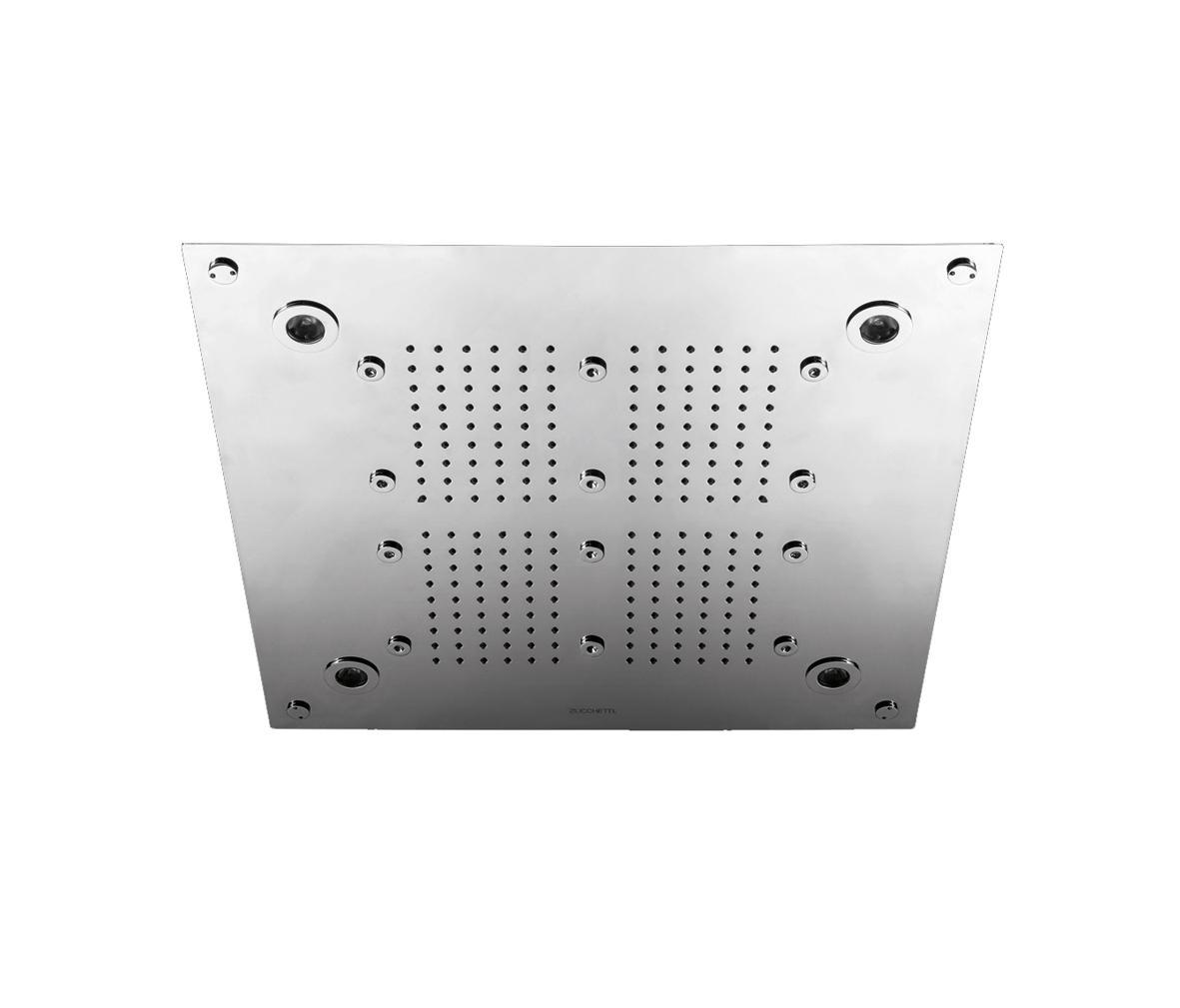 Shower Plus Z94233 By Zucchetti | Shower Controls ...
