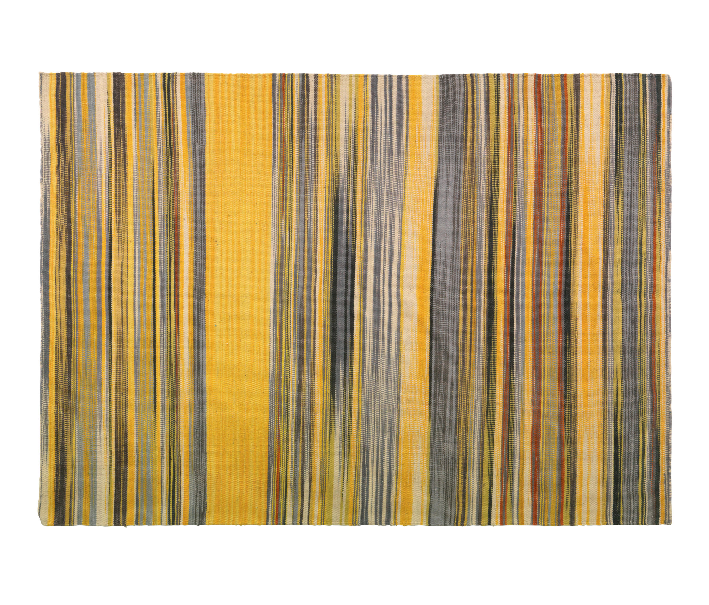 marmorera teppich formatteppiche designerteppiche von atelier pfister architonic. Black Bedroom Furniture Sets. Home Design Ideas