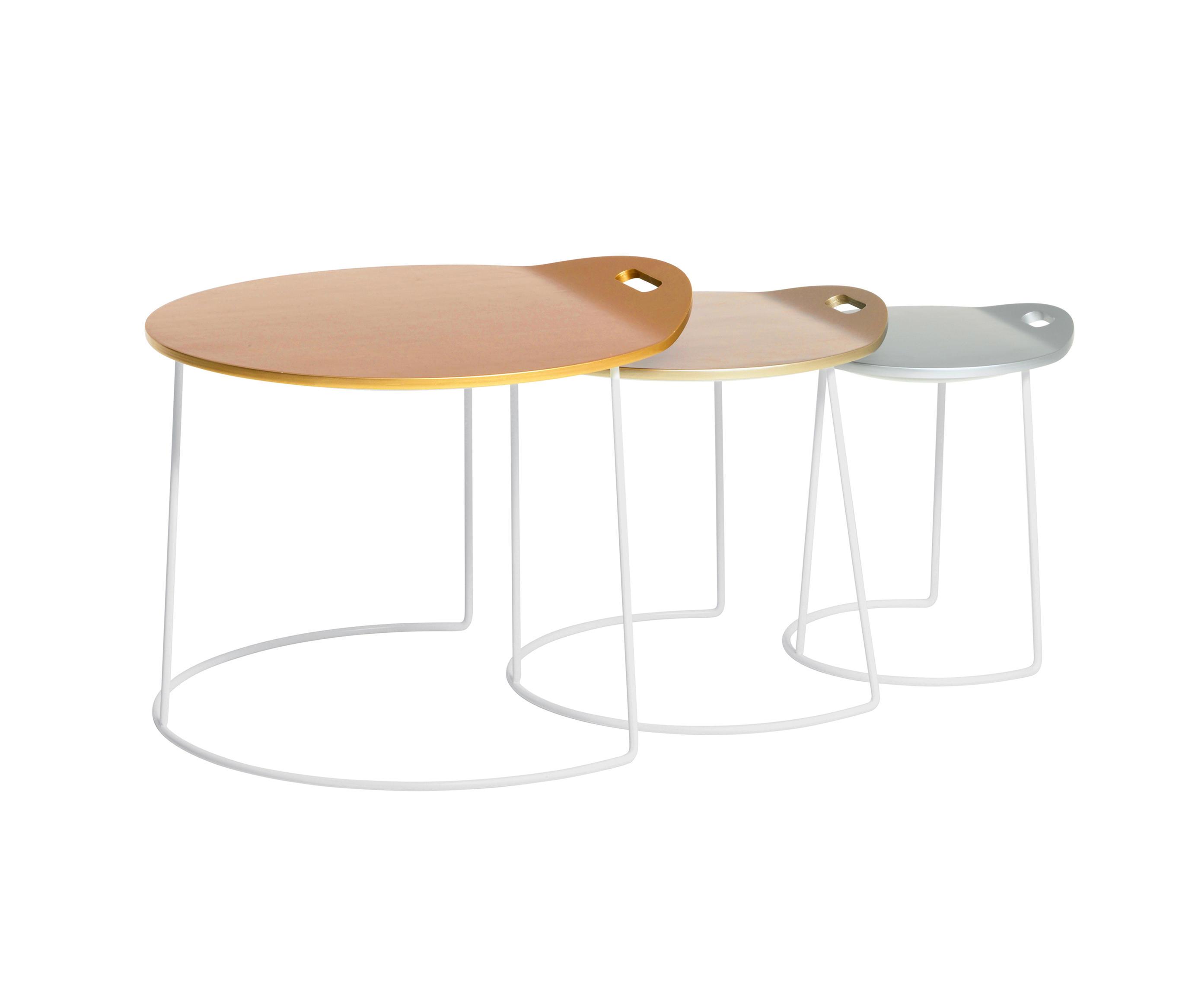 Salle De Bain Pfister ~ pompaples 3 tables gigognes tables d appoint de atelier pfister