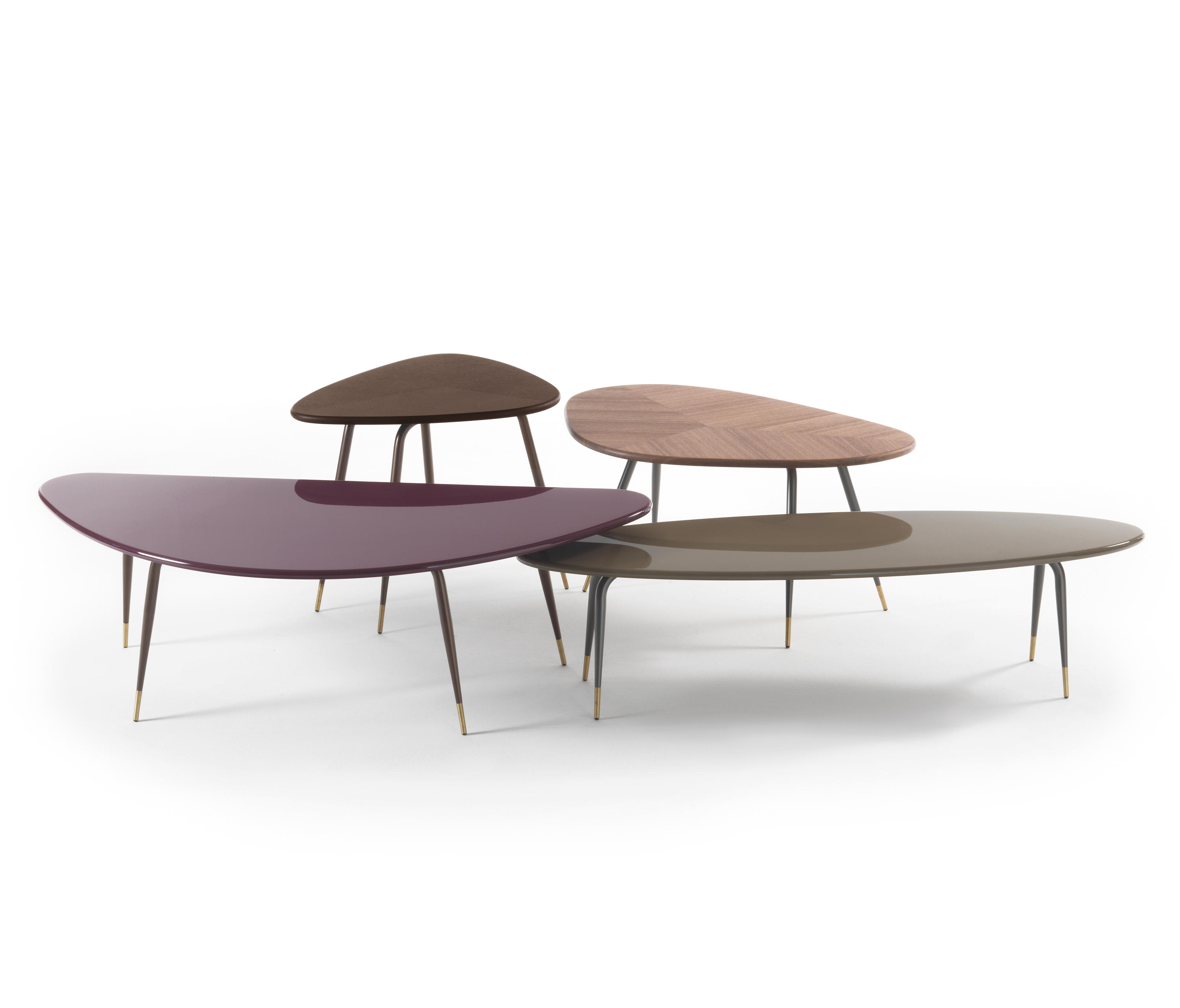 SMART By Frigerio | Coffee Tables ...