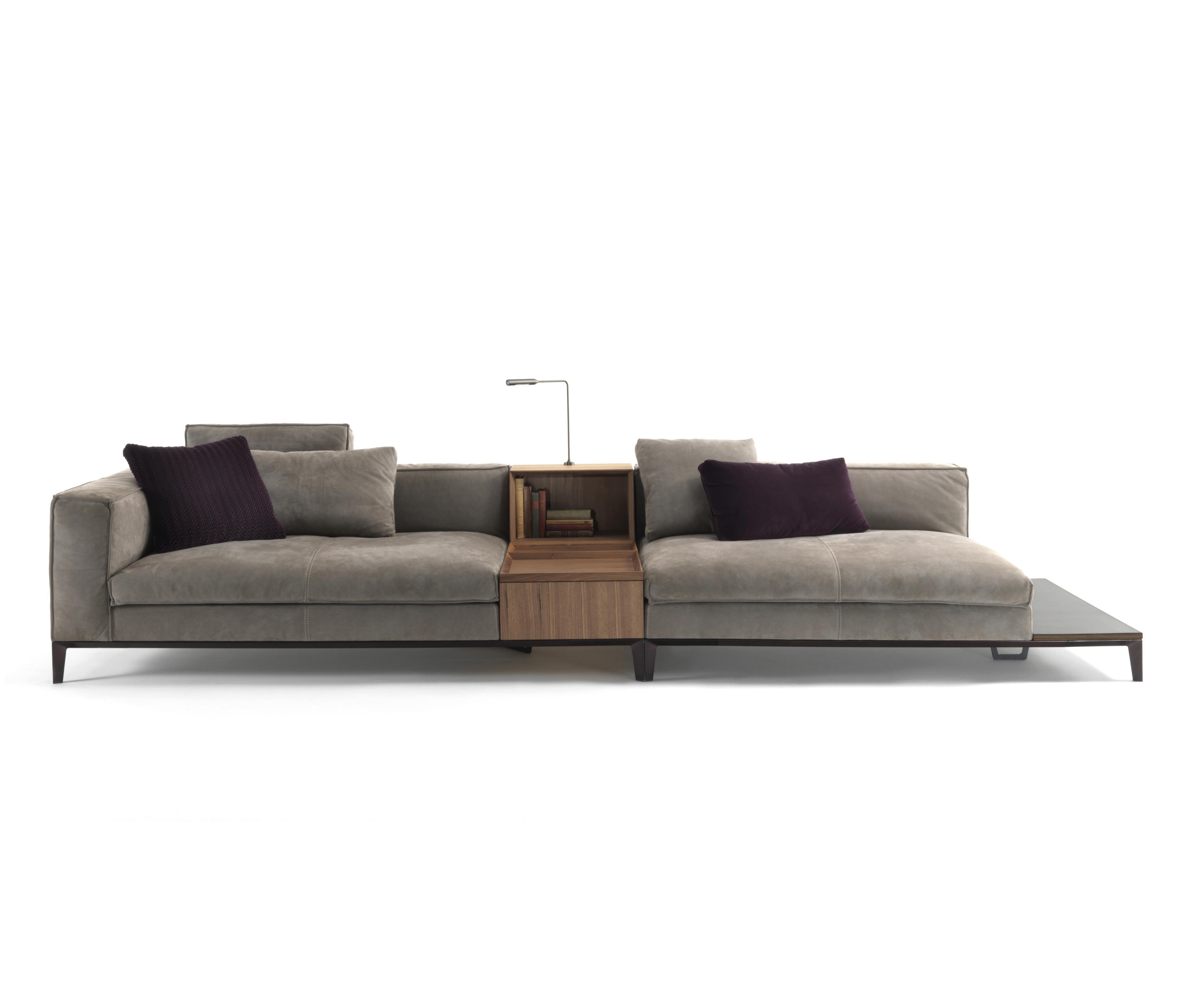 Taylor Sofas From Frigerio Architonic