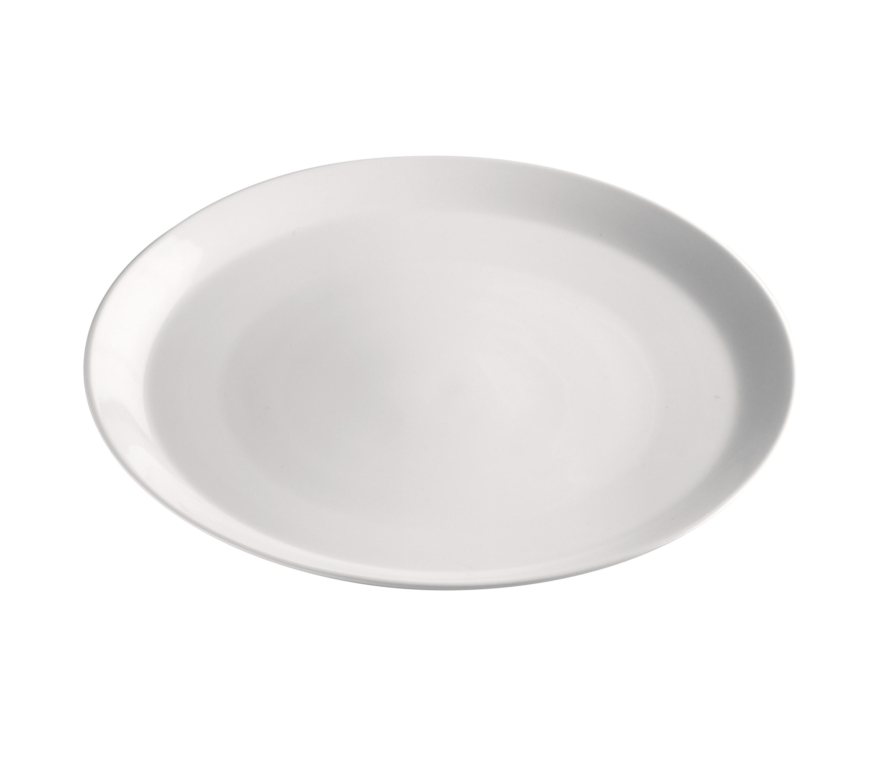 SEEFELD GESCHIRR - Dinnerware from Atelier Pfister | Architonic | {Geschirr 28}