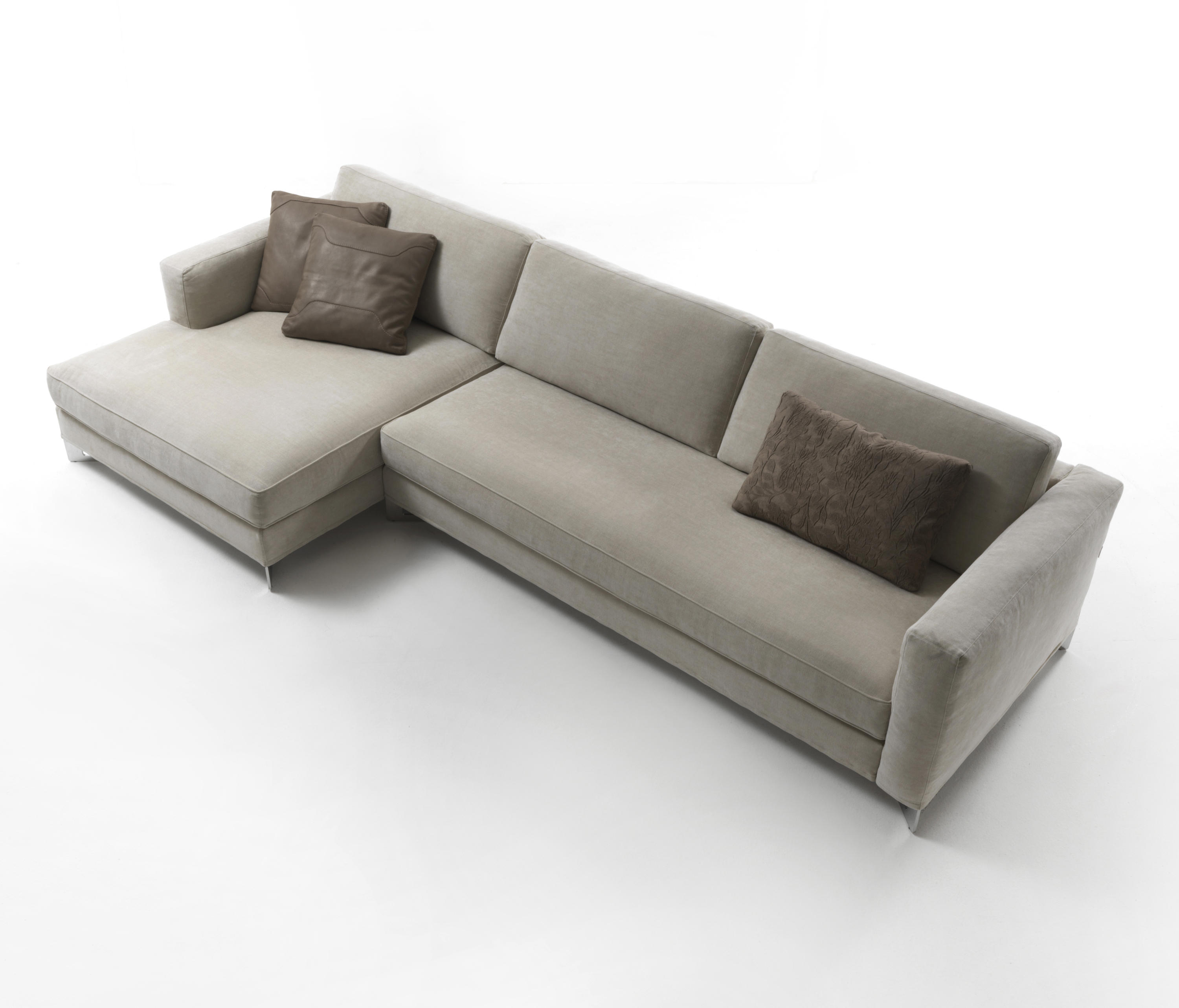 Marvelous Davis Out Sofas From Frigerio Architonic Gmtry Best Dining Table And Chair Ideas Images Gmtryco