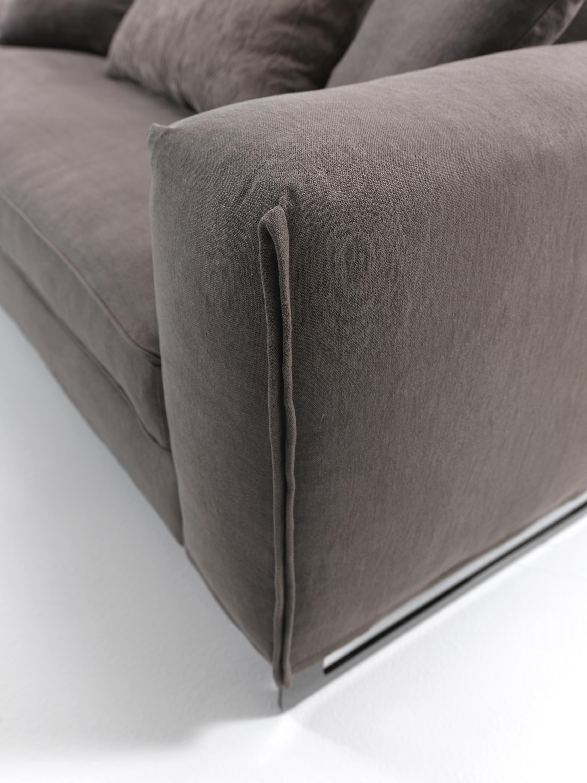 davis twin by frigerio sofas