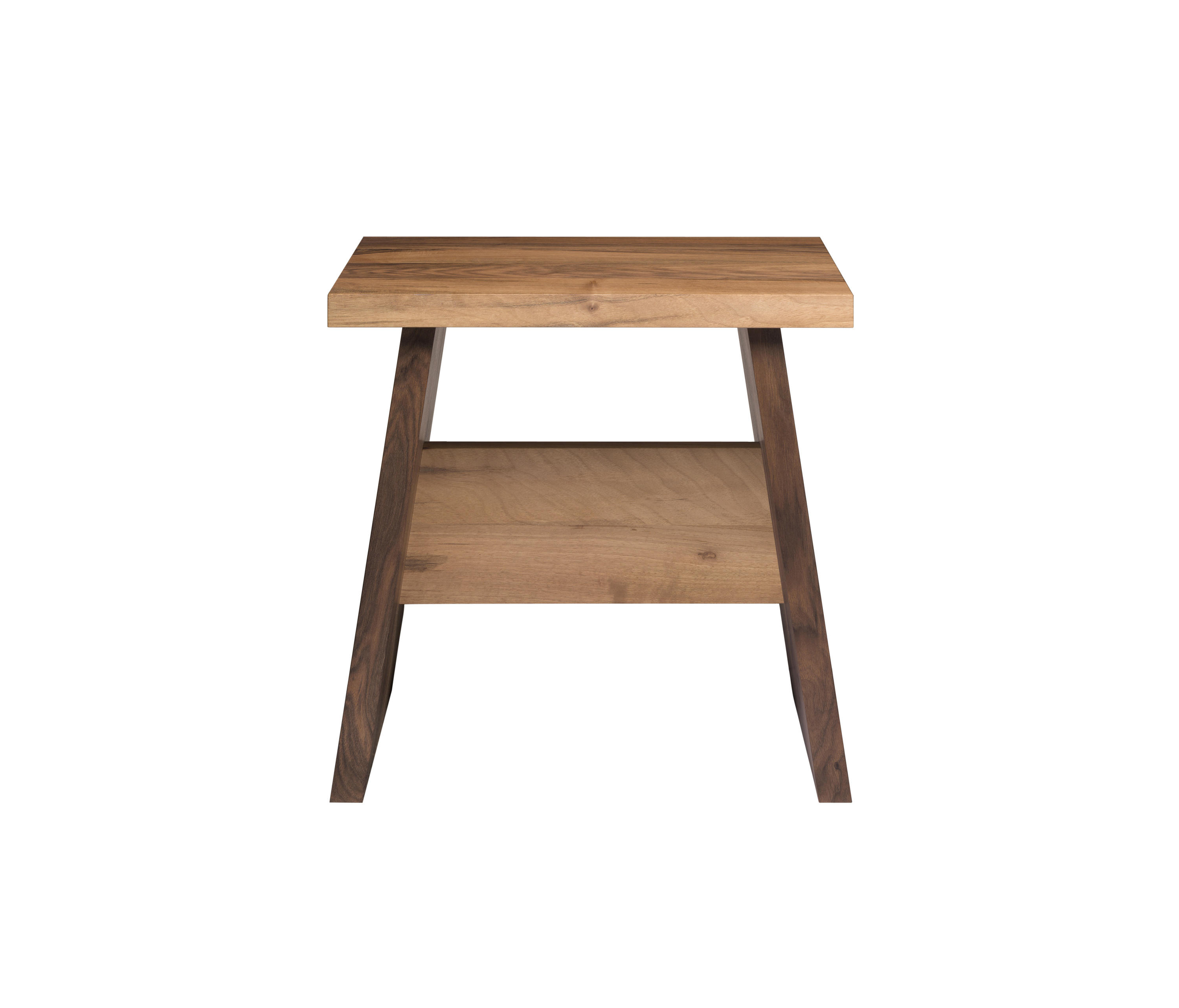 ROLL-IT STOOL / SIDE TABLE - Side tables from jankurtz | Architonic