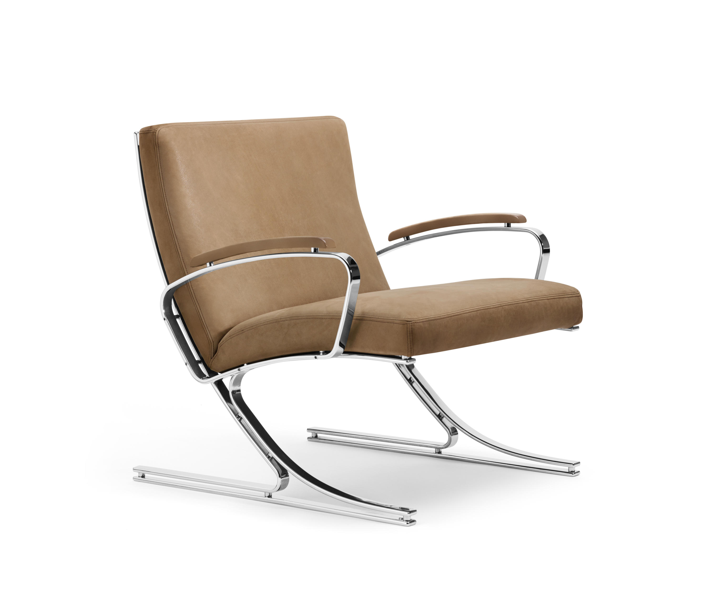 Amazing Sessel Berlin The Best Of Chair Von Walter Knoll |