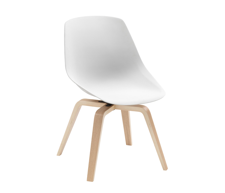 Wil Stuhl Stühle Von Atelier Pfister Architonic