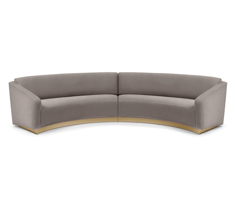 lounge sofas sofa design set corner lounge sofas importer india mart provide thesofa. Black Bedroom Furniture Sets. Home Design Ideas
