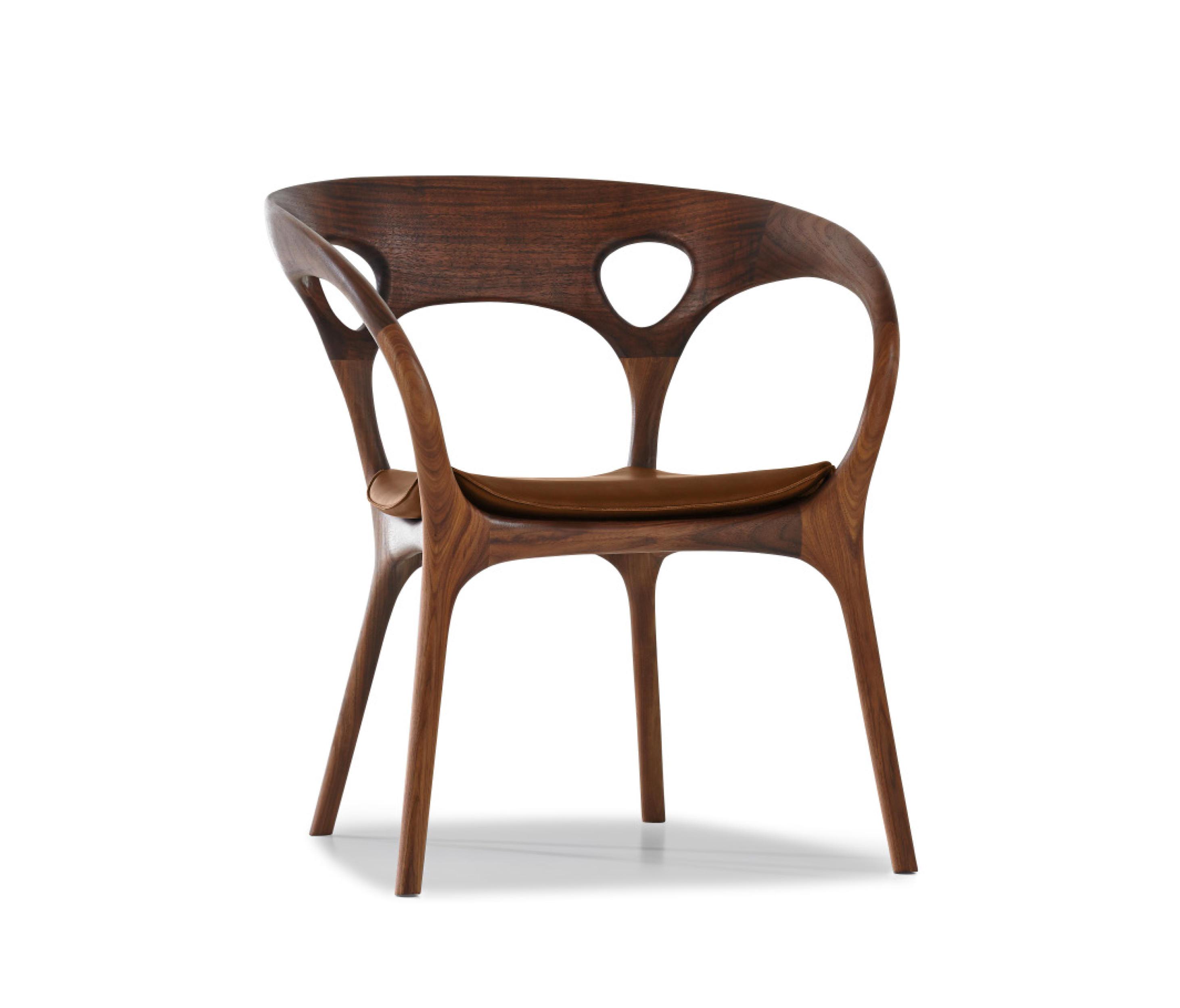 Anne By Bernhardt Design | Chairs ...