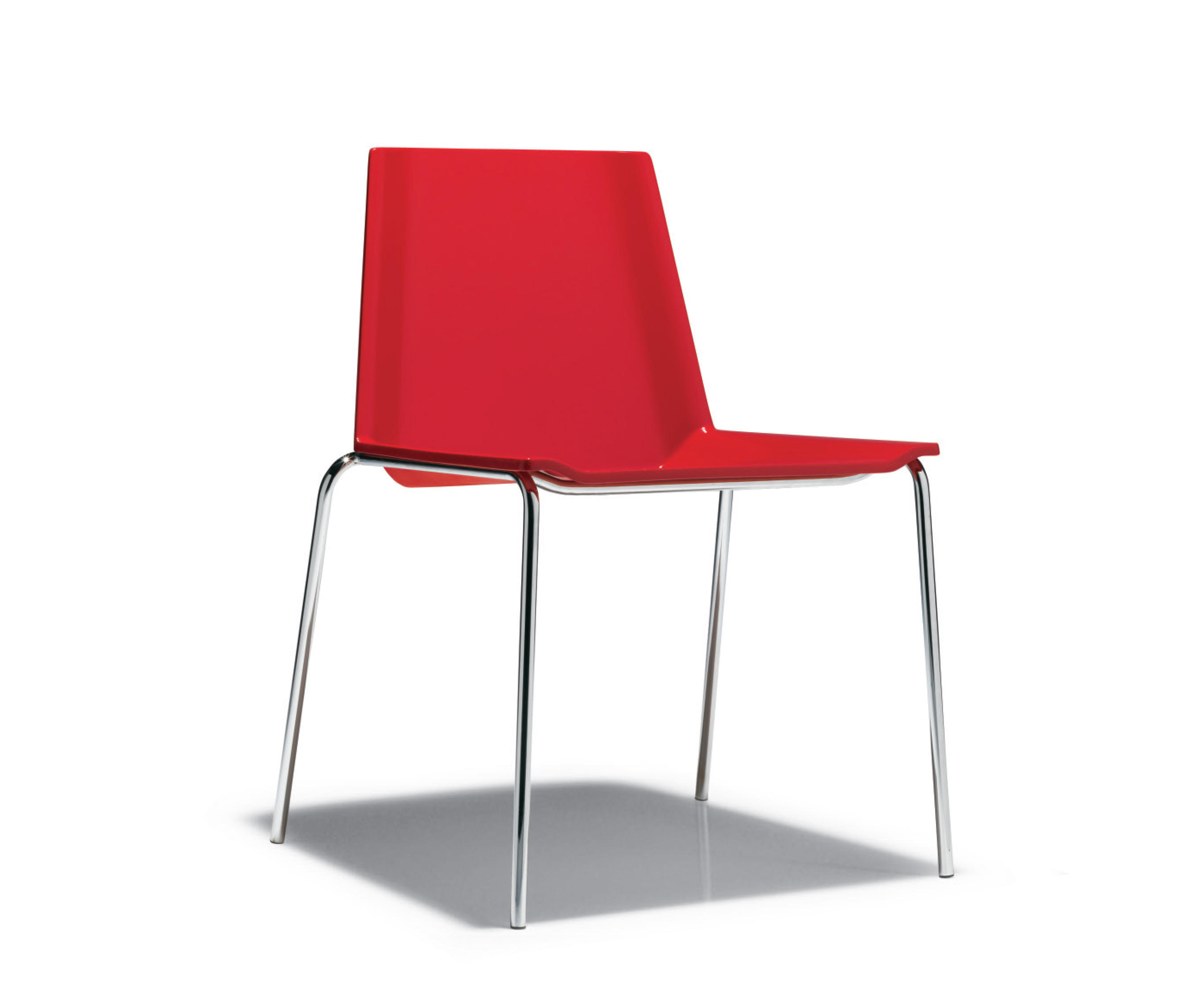 Audio By Bernhardt Design Restaurant Chairs