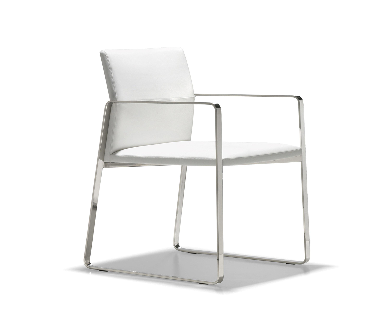 Superb Celon Chairs From Bernhardt Design Architonic Download Free Architecture Designs Photstoregrimeyleaguecom