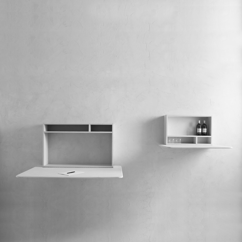 jimr501 wallstation barschr nke hausbars von henrytimi. Black Bedroom Furniture Sets. Home Design Ideas