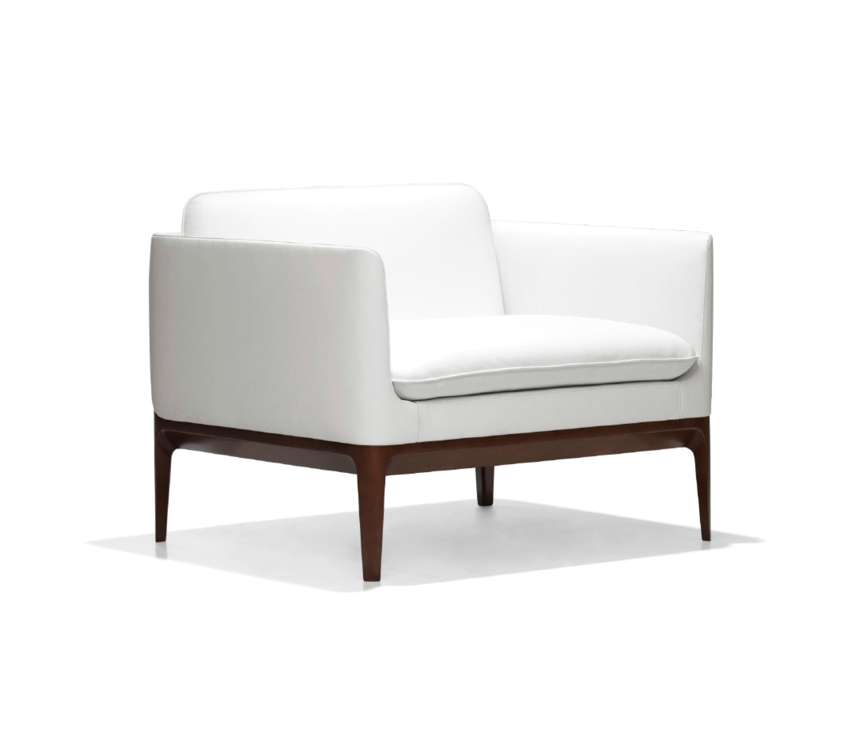 Atlantic Lounge Chairs From Bernhardt Design Architonic # Fetiche Muebles