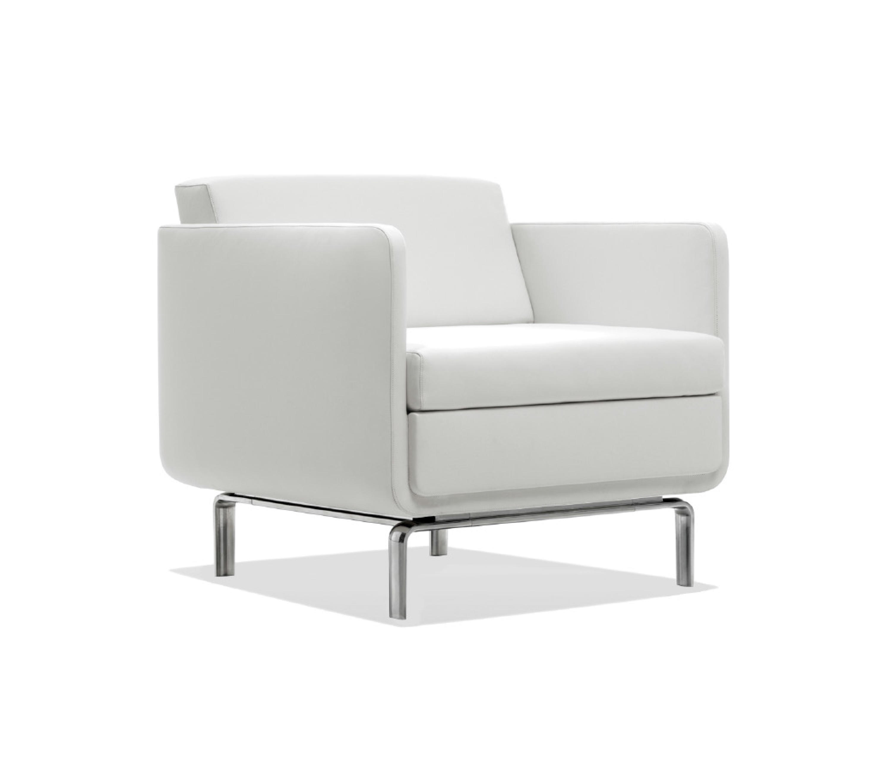 Gaia Lounge Lounge Chairs From Bernhardt Design Architonic
