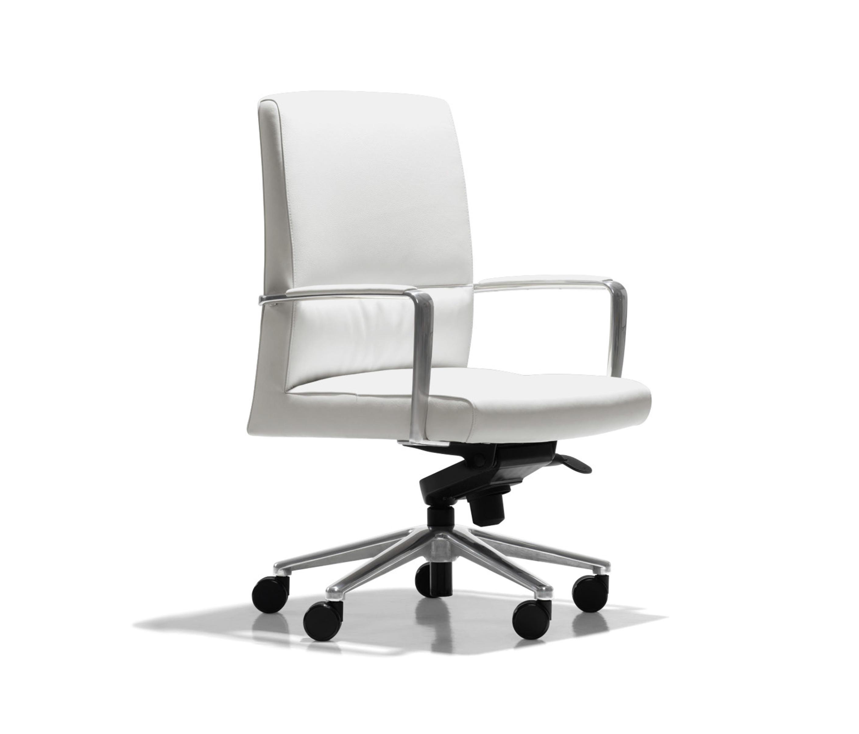 Stupendous Rice Chairs From Bernhardt Design Architonic Download Free Architecture Designs Photstoregrimeyleaguecom