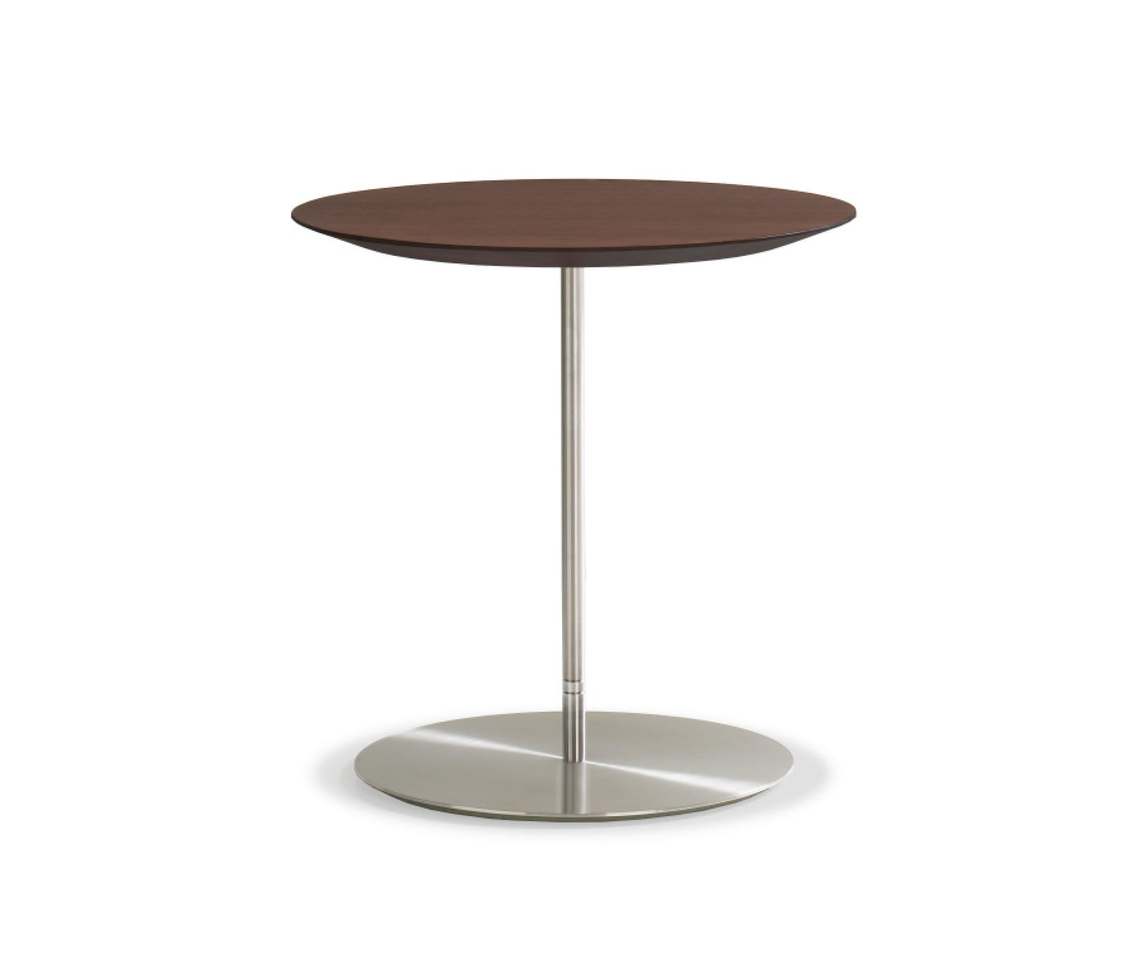 ... Quiet Occasional By Bernhardt Design | Side Tables