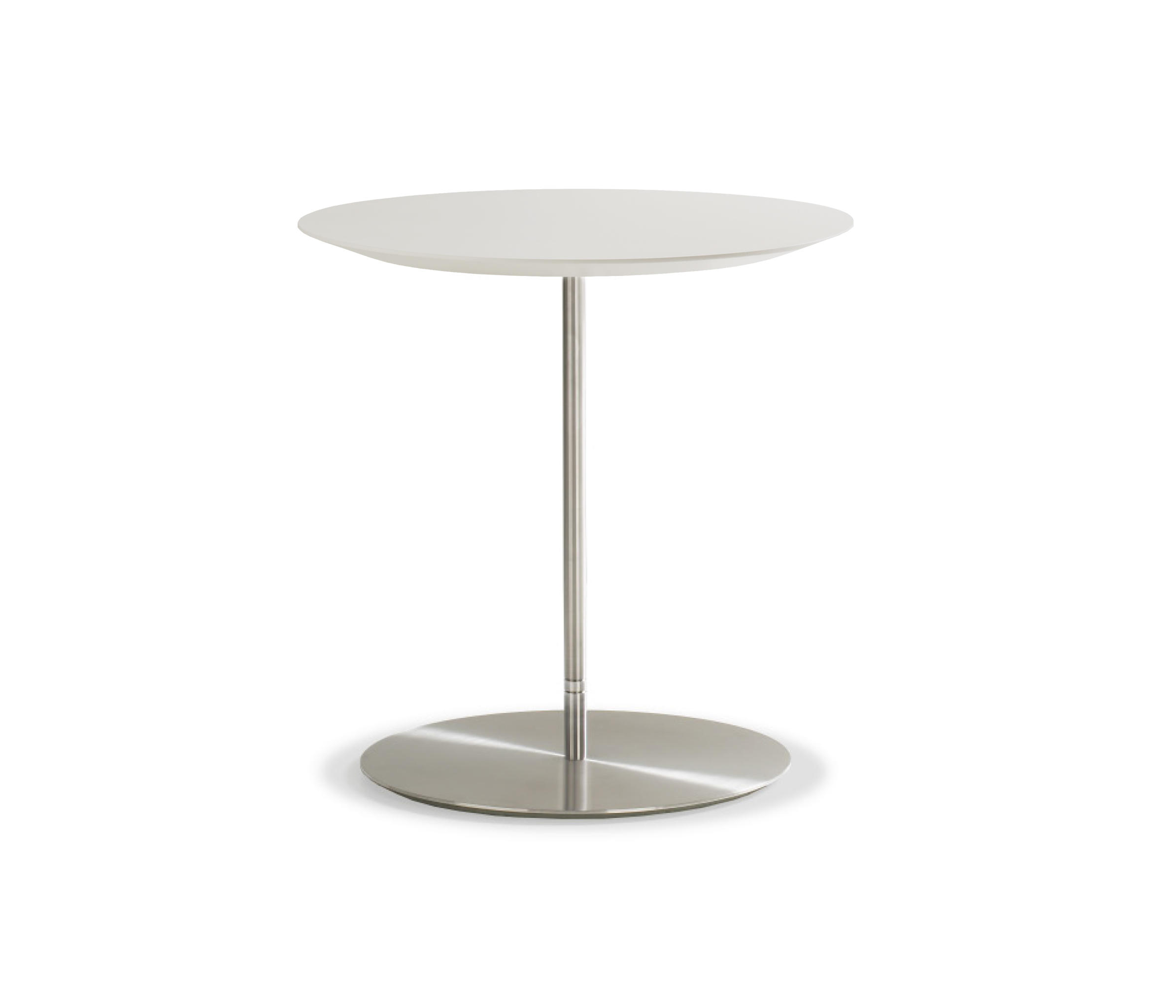 Quiet Occasional By Bernhardt Design | Side Tables ...