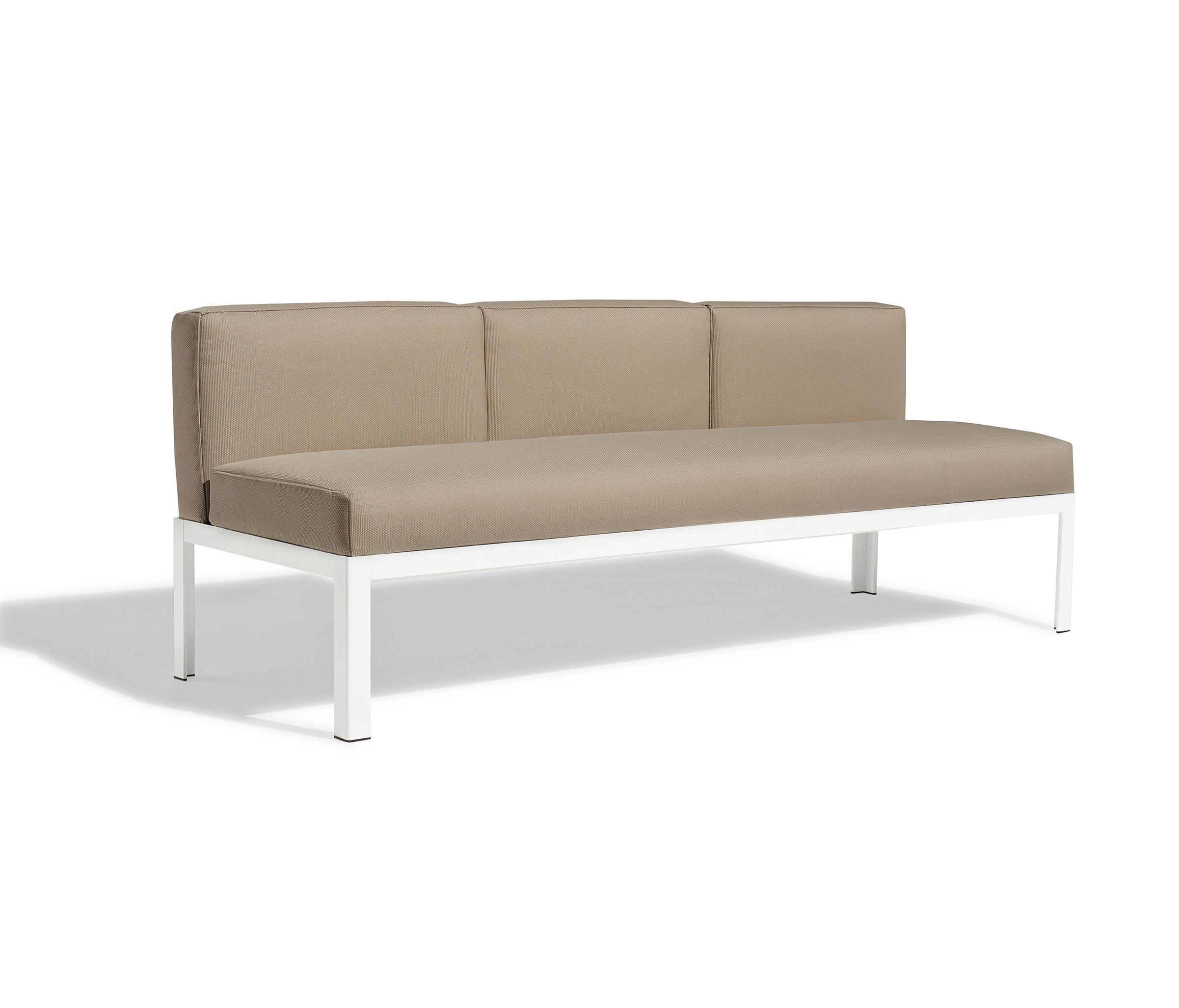 70 sofa arne norell sofa mexico 1960 70 s pinterest thesofa for Sofa 70 cm de fondo