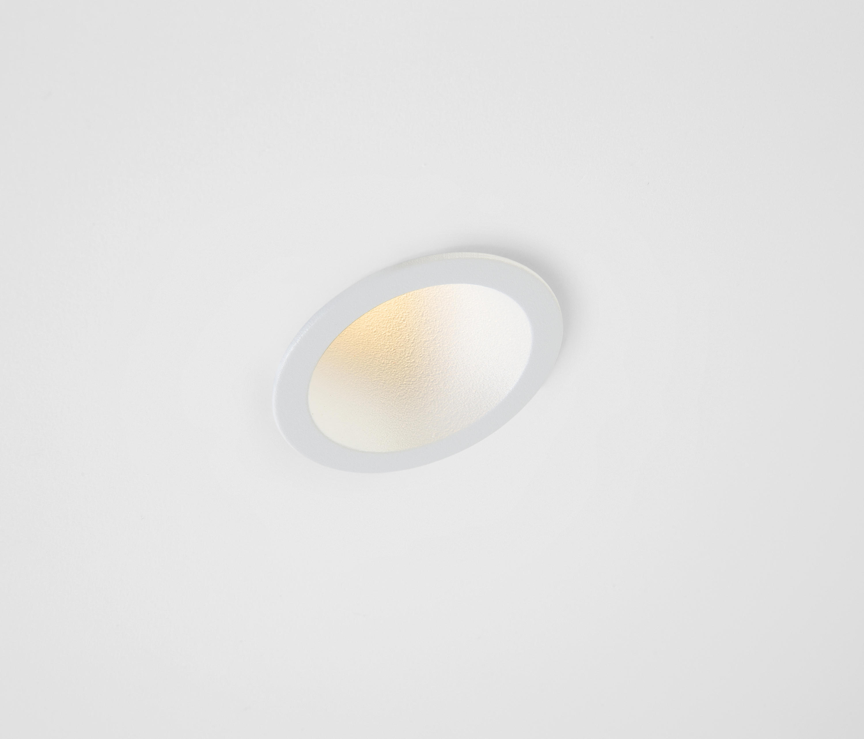 Modular Lotis Ge Asy Ip55 Lights Led From 48 Recessed Wall XukZiP