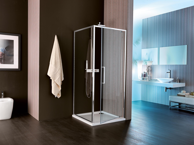 Vis cabinas de ducha de samo architonic - Cabinas de ducha precios ...