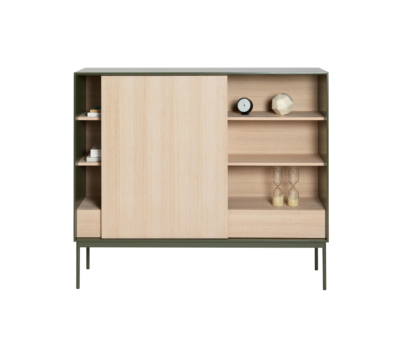 sideboard 160 finest affordable kommode kommode cm. Black Bedroom Furniture Sets. Home Design Ideas