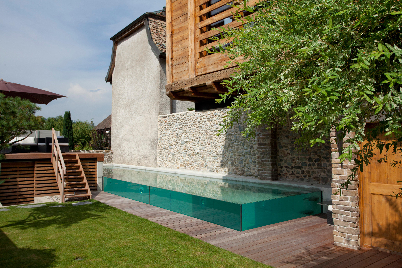 petite piscine intrieure good mini piscine duintrieur kos faraway with petite piscine intrieure. Black Bedroom Furniture Sets. Home Design Ideas