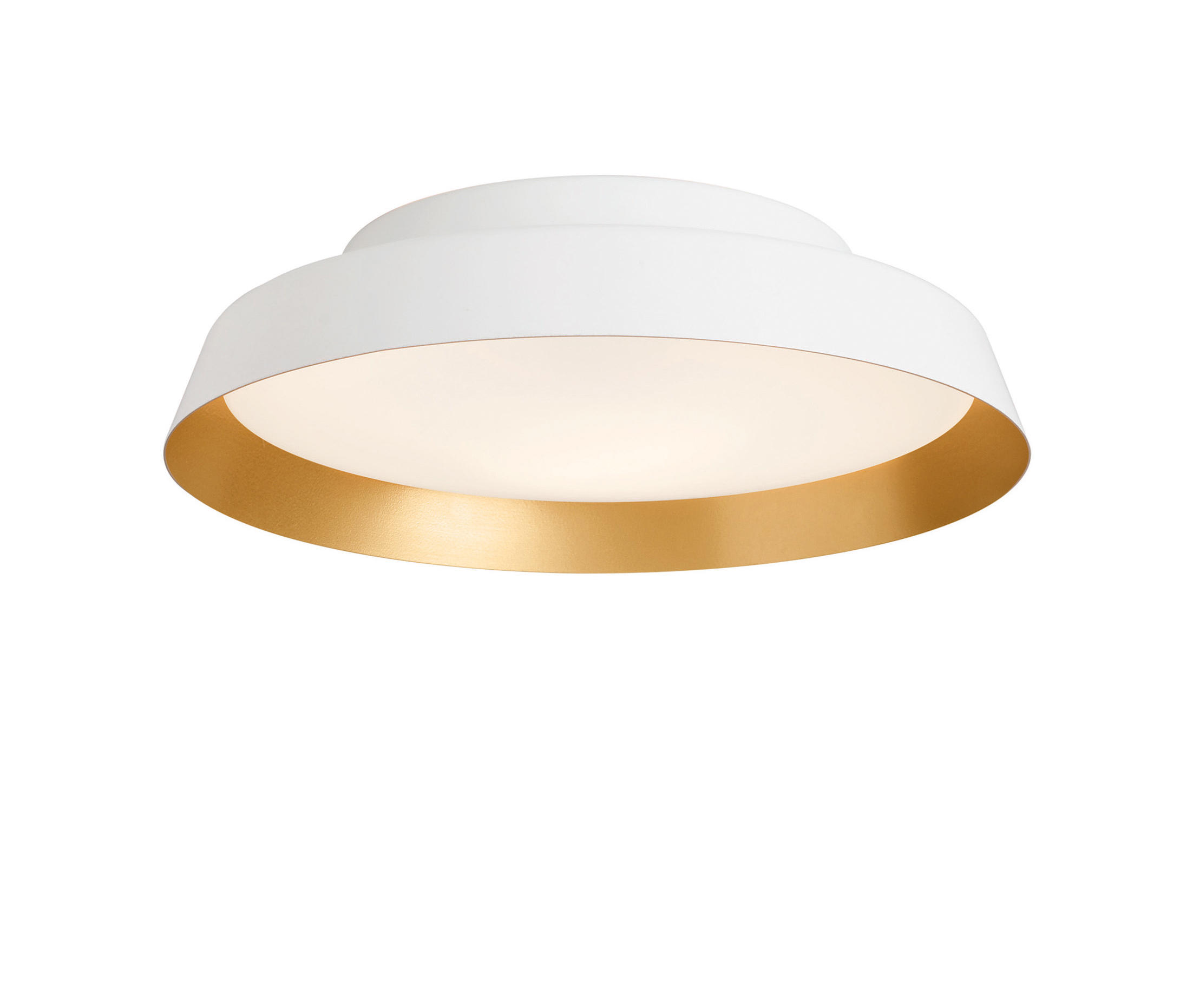 tag cheap largewhite large lampshade bluewhite red shade with band shades of lamps photo lining tags gold for size white full table clip exquisite and inspirations inspiring lamp