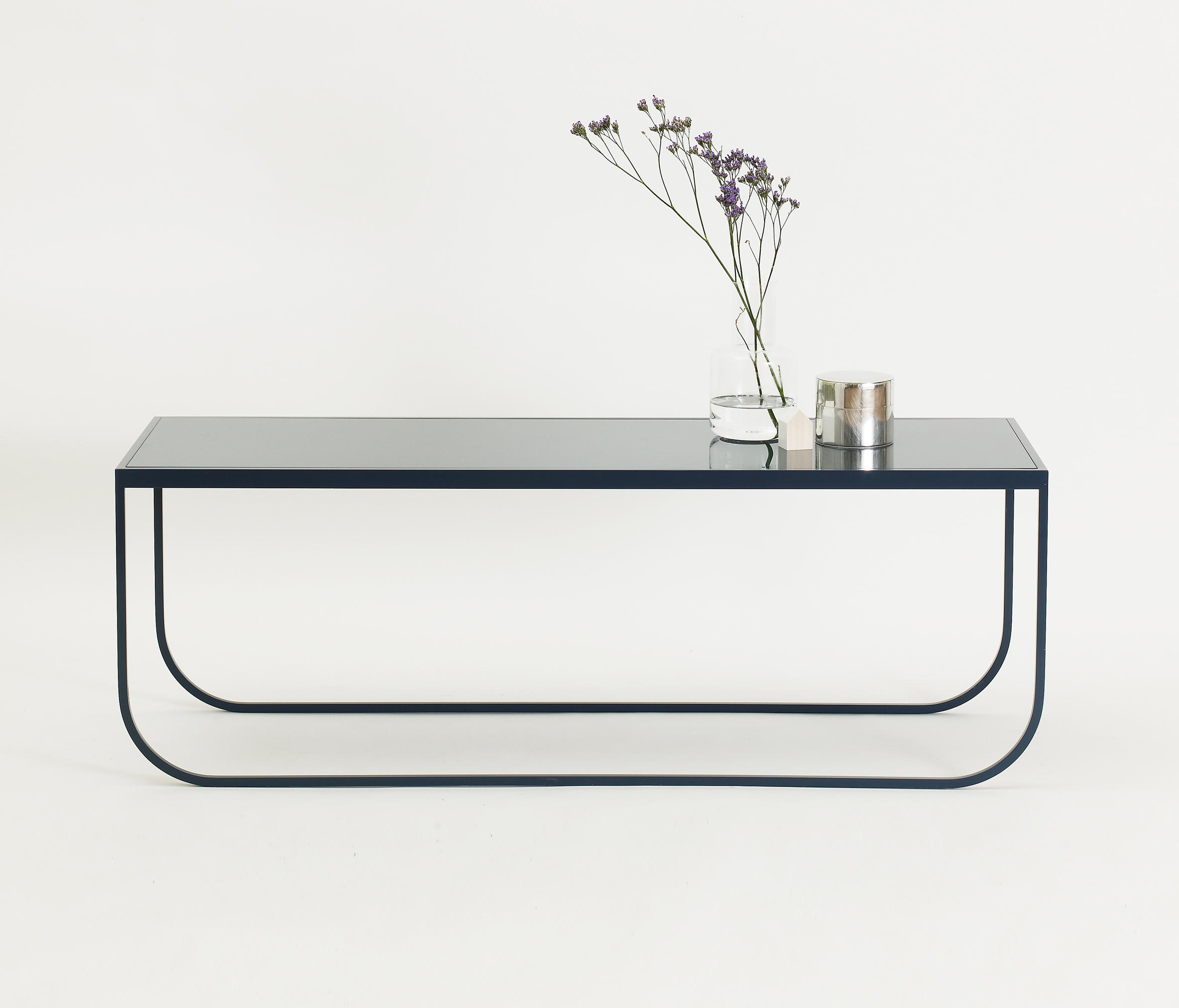 Tati Lounge Low 120 Coffee Tables From Asplund Architonic