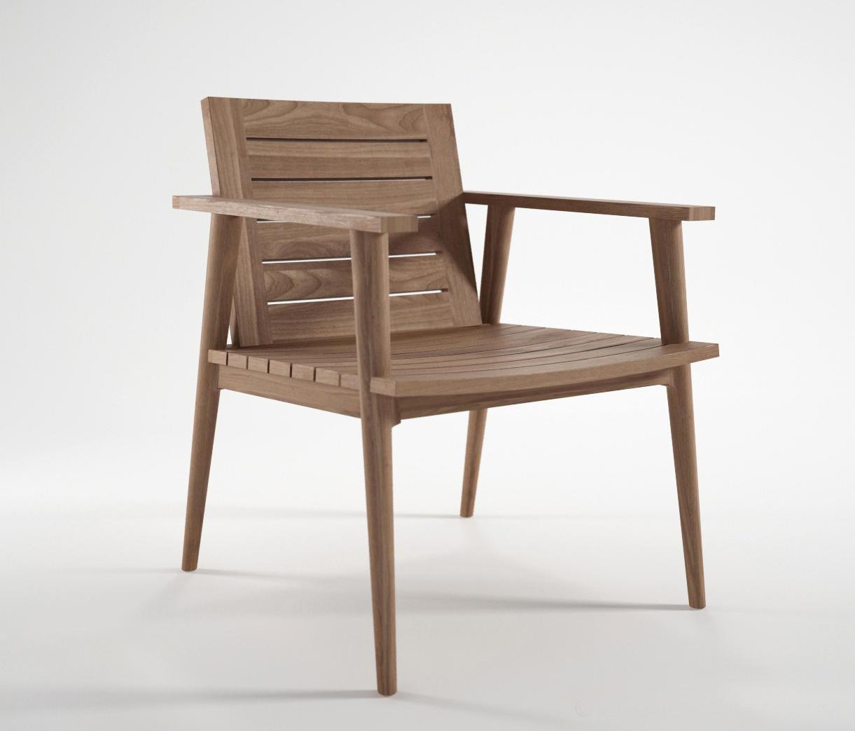 vintage outdoor easy chair sillones de jard n de