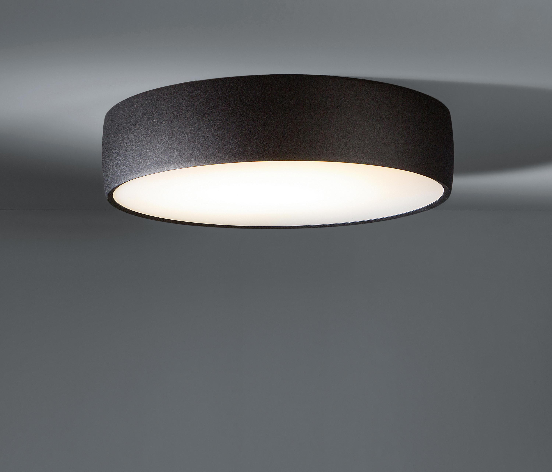 Leuchten Led Design