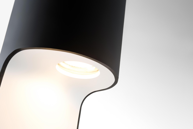 Modular Nomad Lamp : George ip gu außen bodenleuchten von modular lighting