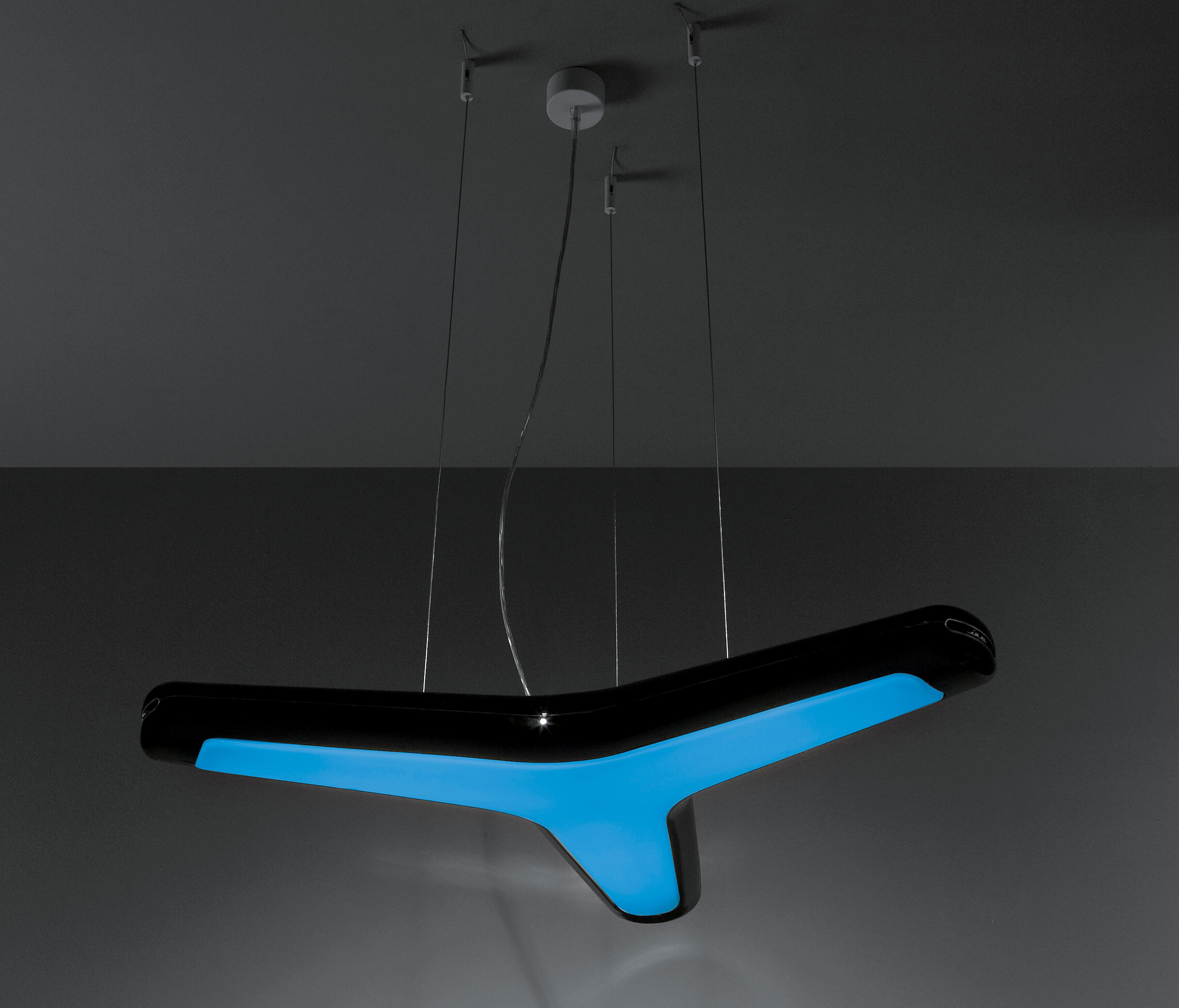 COLOUR CHANGING LIGHTS - High quality designer COLOUR CHANGING ...