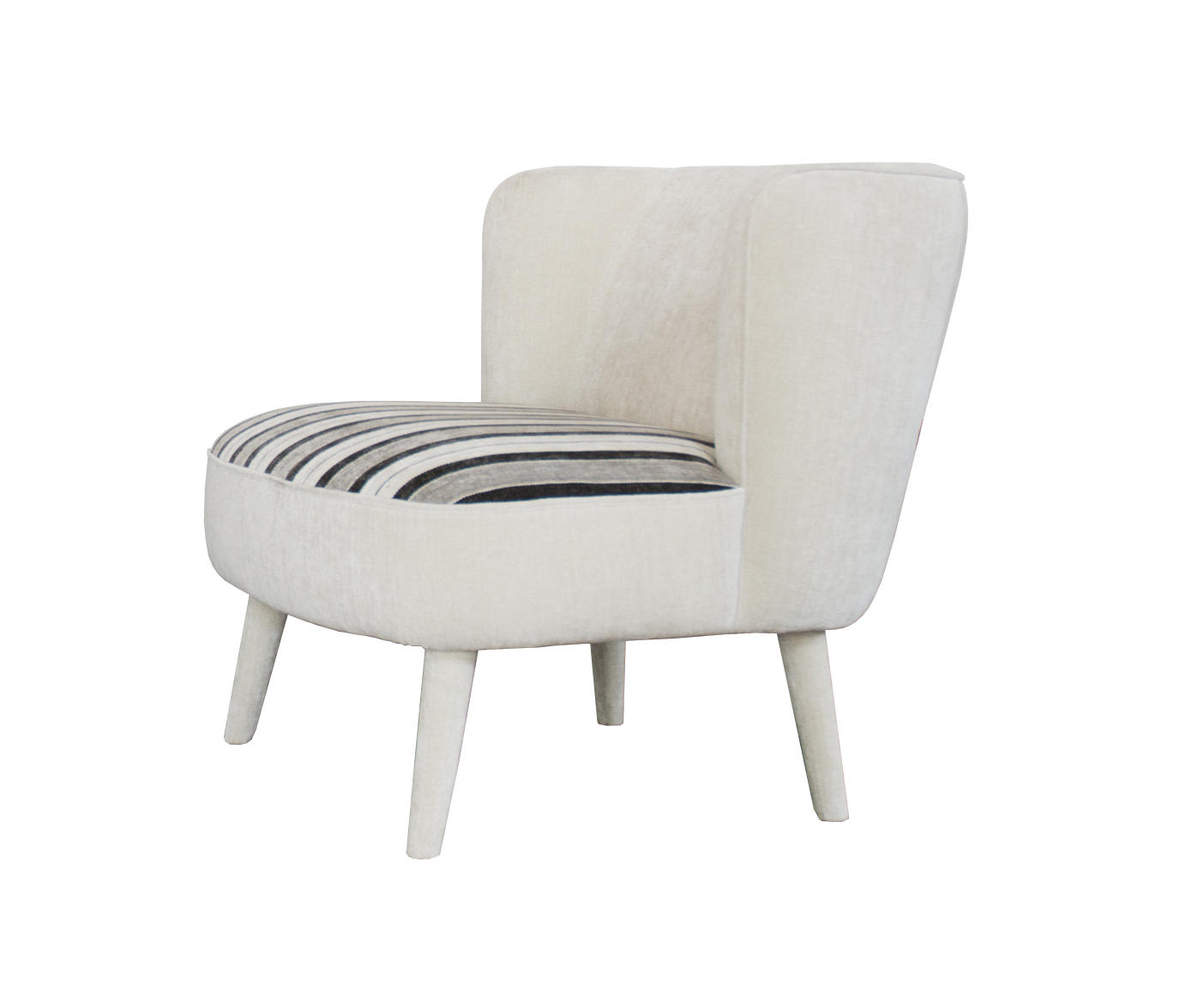 Terrific Camilla Armchair Fabric Architonic Bralicious Painted Fabric Chair Ideas Braliciousco