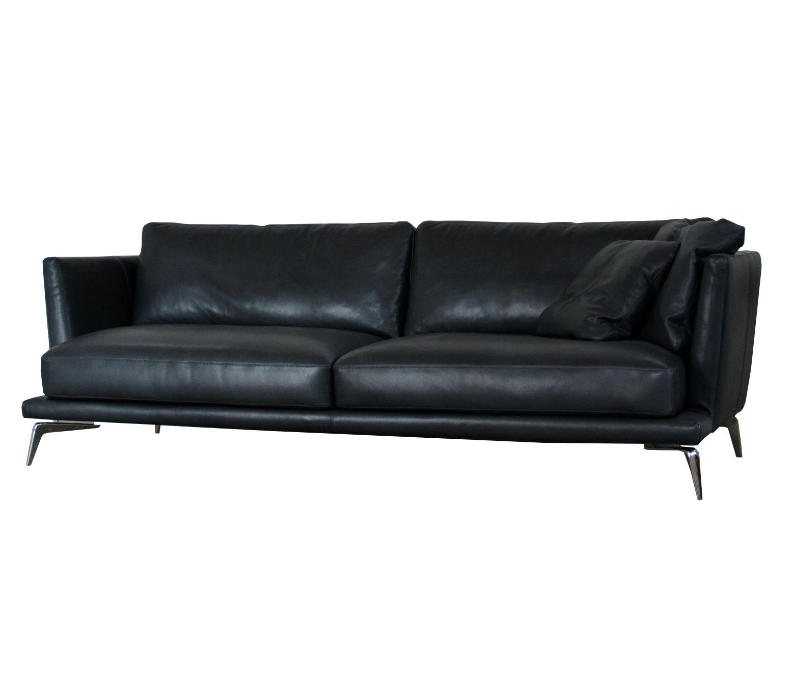 Captivating Francis Sofa 01 By Loop U0026 Co | Lounge Sofas