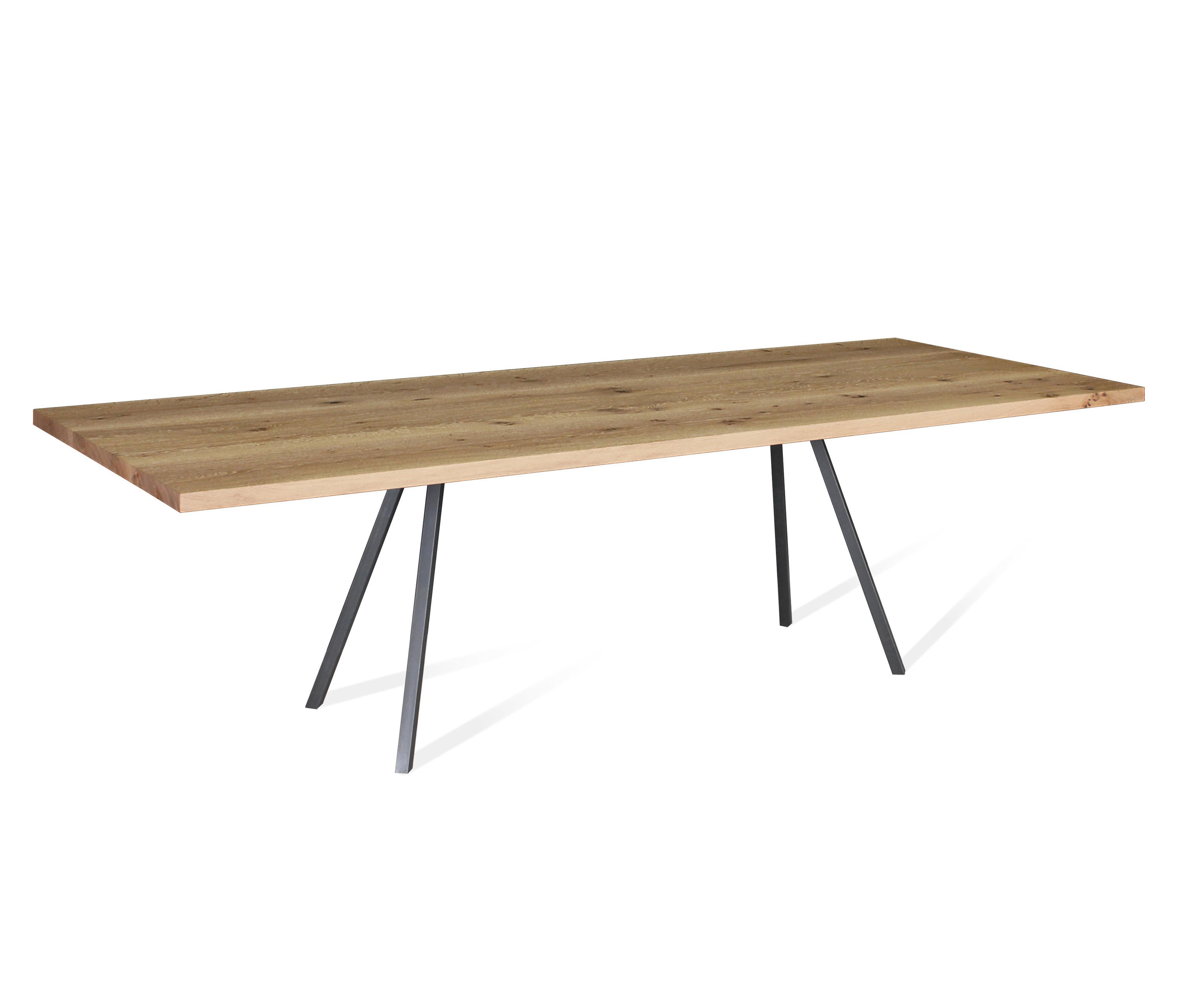 IGN. SKEW. - Executive desks from Ign. Design.   Architonic