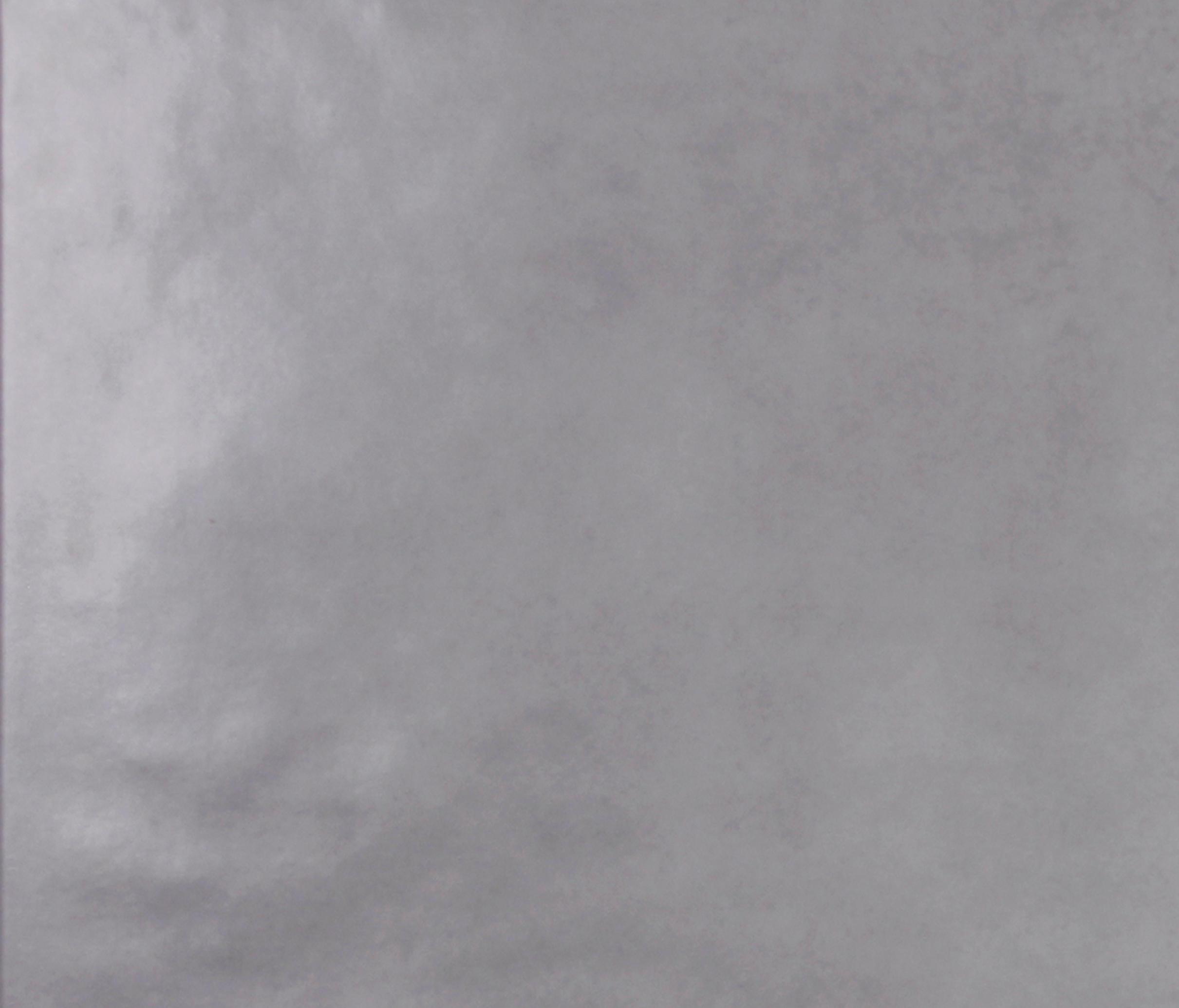 Dalle artens carrelage ext rieur en gr s c rame de 2 cm for Carrelage gris beton