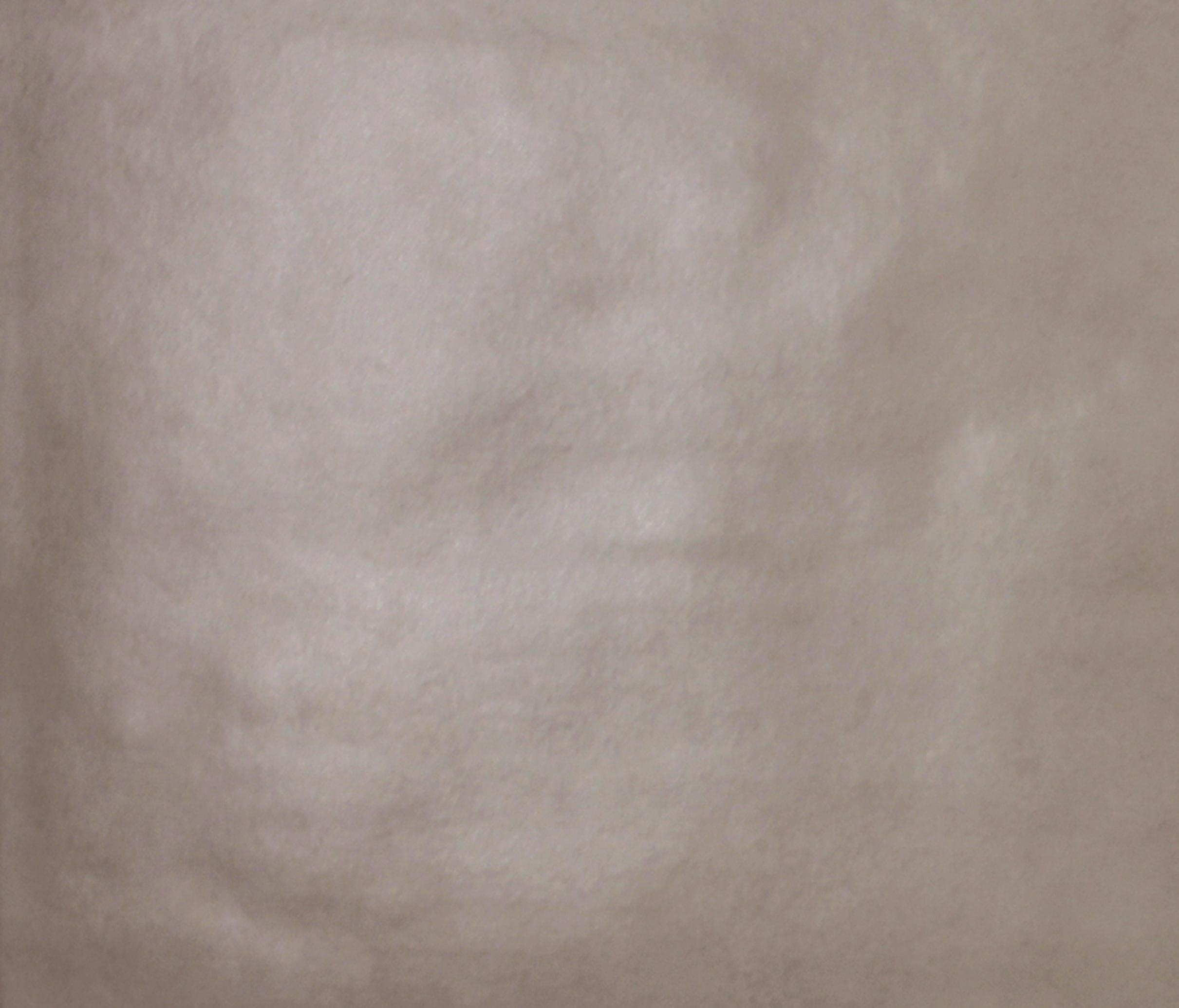 Beton moka carrelage pour sol de keraben architonic for Carrelage keraben