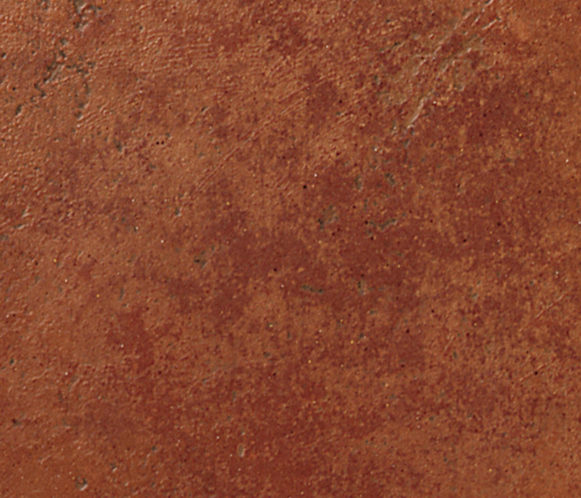 Casali cadelbosco piastrelle ceramica cotto d 39 este - Piastrelle di cotto ...