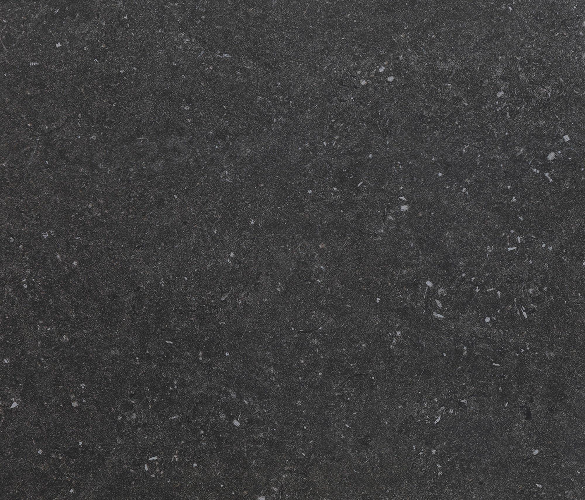 Cluny ardenne carrelage pour sol de cotto d 39 este for Carrelage cotto d este prix