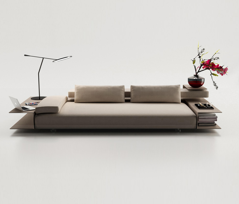 code sofas von enne architonic. Black Bedroom Furniture Sets. Home Design Ideas